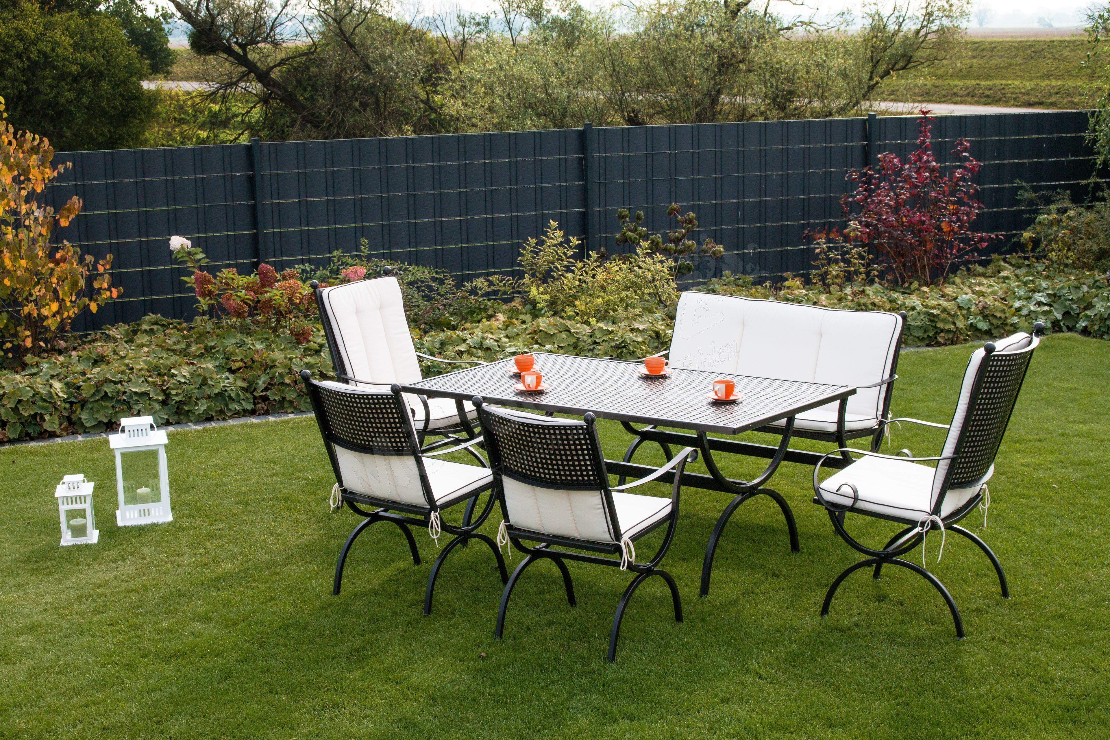 Mbm Tisch Romeo 156 135 Mobel Letz Ihr Online Shop