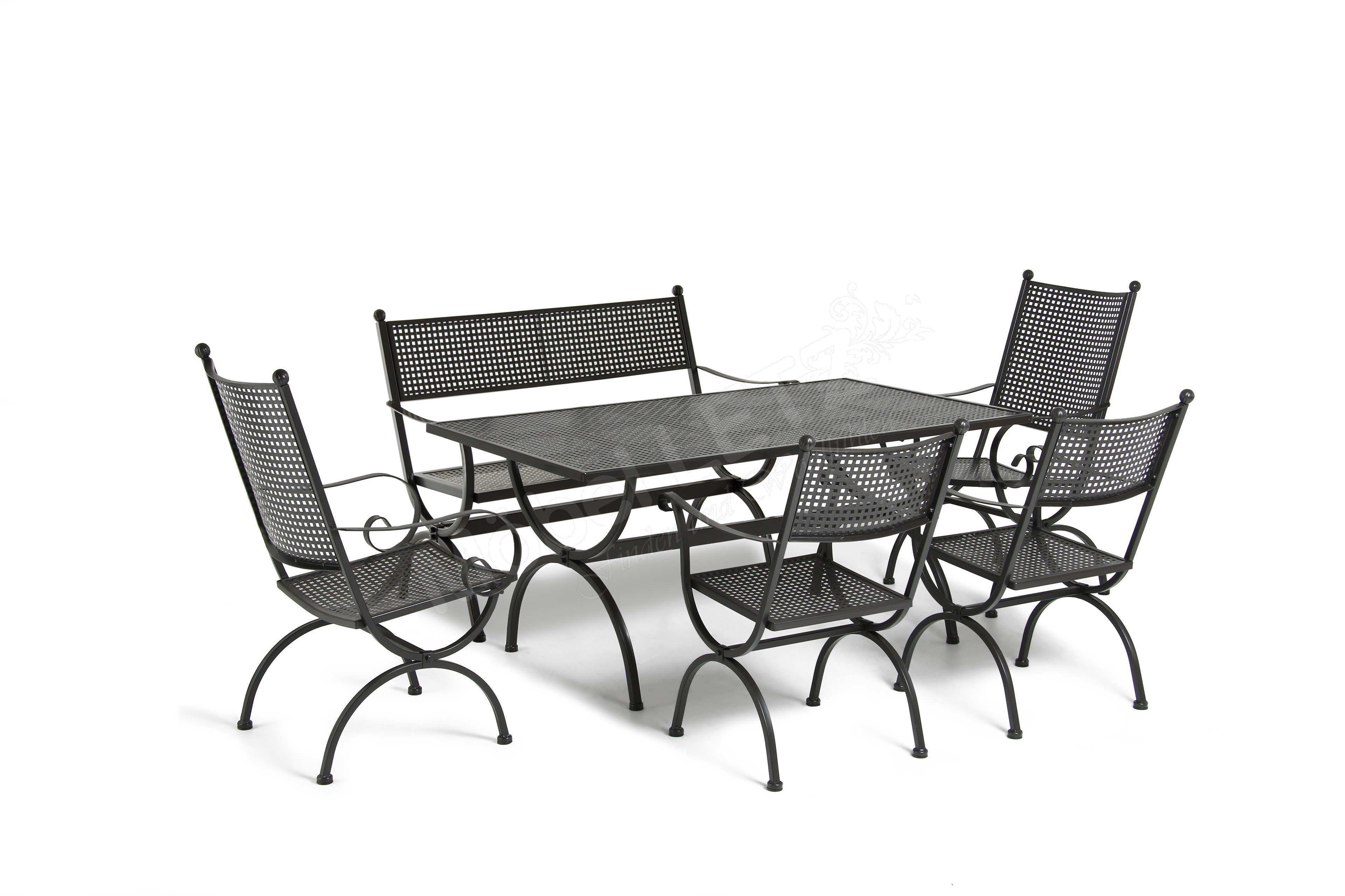 mbm tisch romeo m bel letz ihr online shop. Black Bedroom Furniture Sets. Home Design Ideas