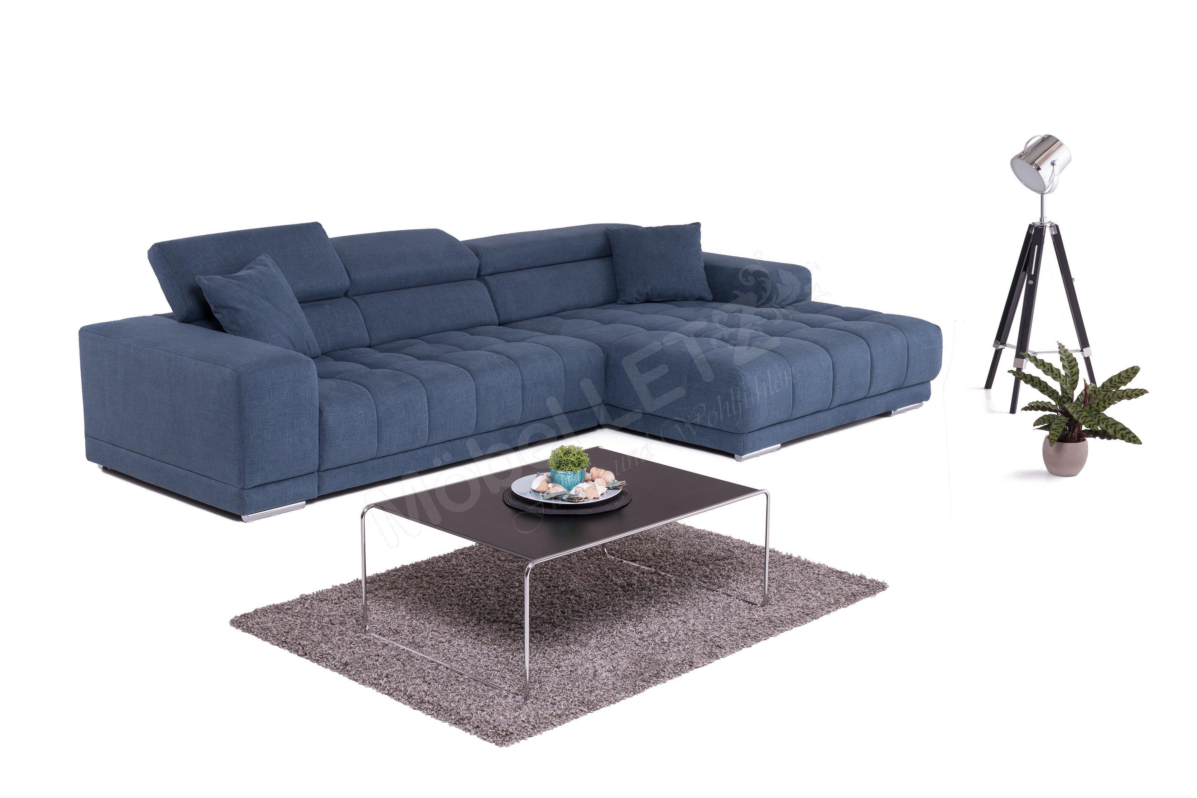 billige sofas online kaufen elegant domo collection wahlweise mit with billige sofas online. Black Bedroom Furniture Sets. Home Design Ideas