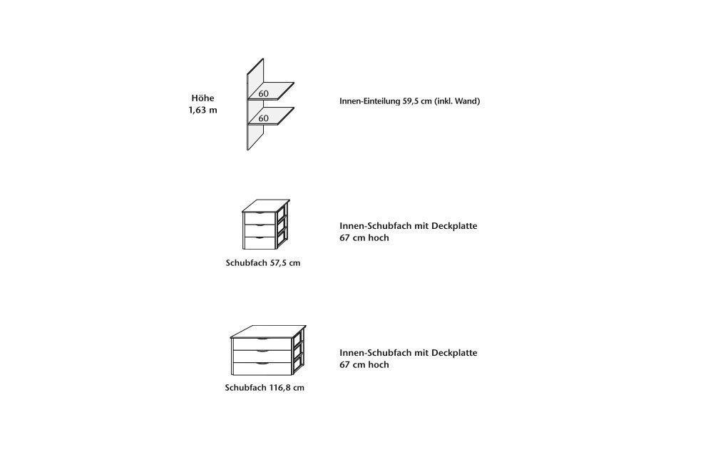 Tolle Höhe Des Bettrahmens Standard Galerie - Benutzerdefinierte ...