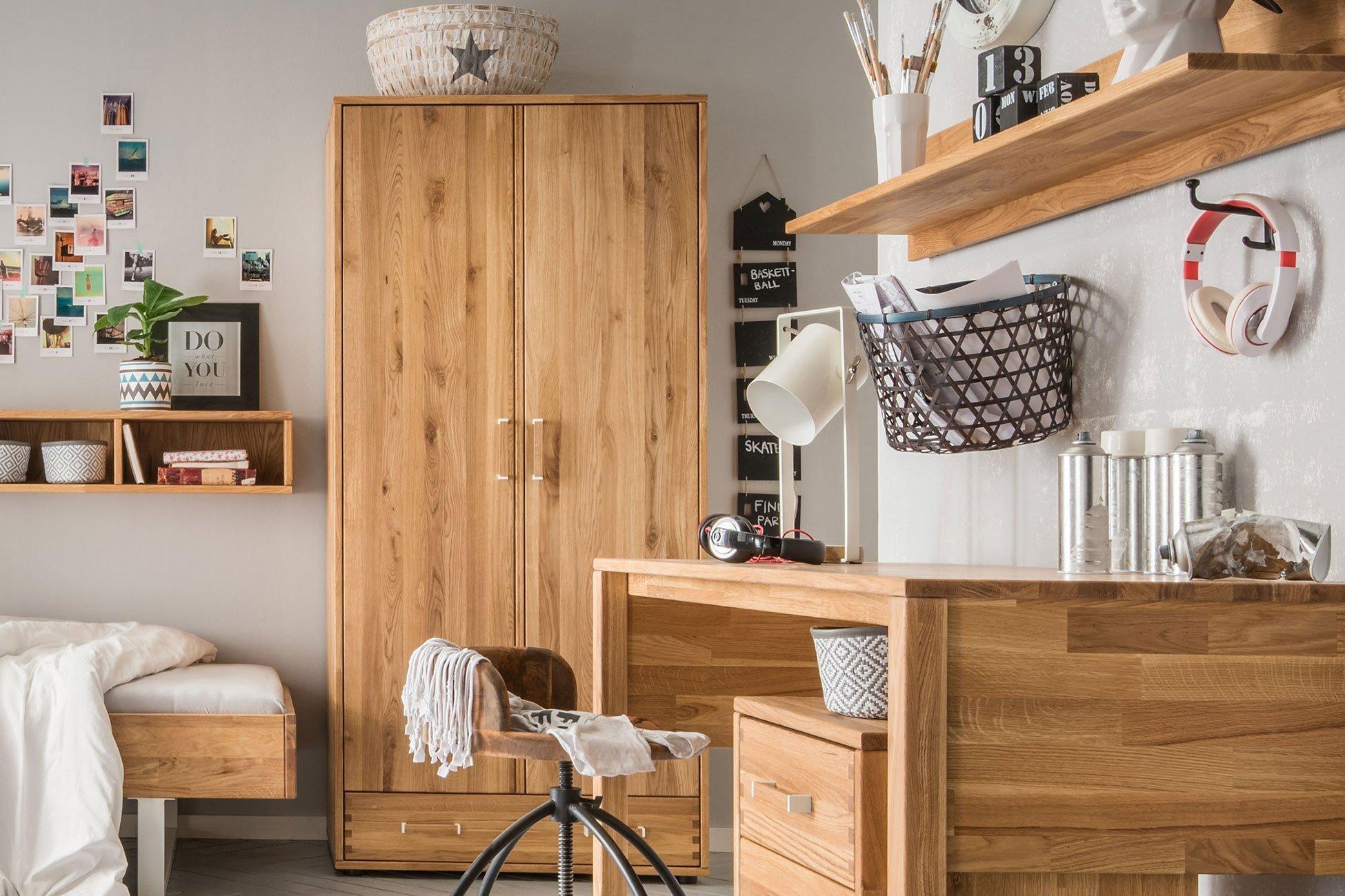 baumstamm schrank amazing baumstamm tisch wohnzimmer interesting full size baumstamm fr tisch. Black Bedroom Furniture Sets. Home Design Ideas