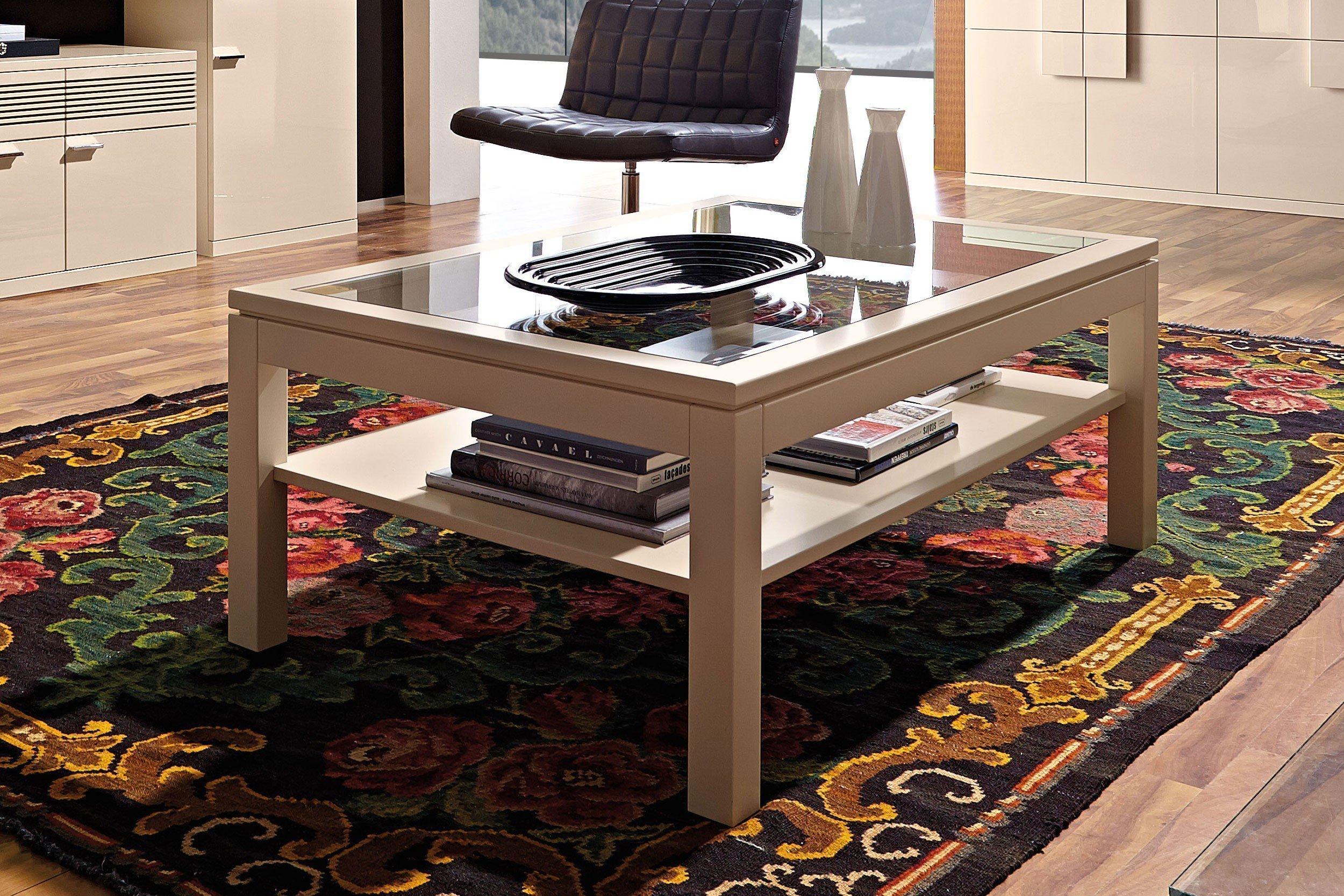 inspirierend deko online shop design. Black Bedroom Furniture Sets. Home Design Ideas