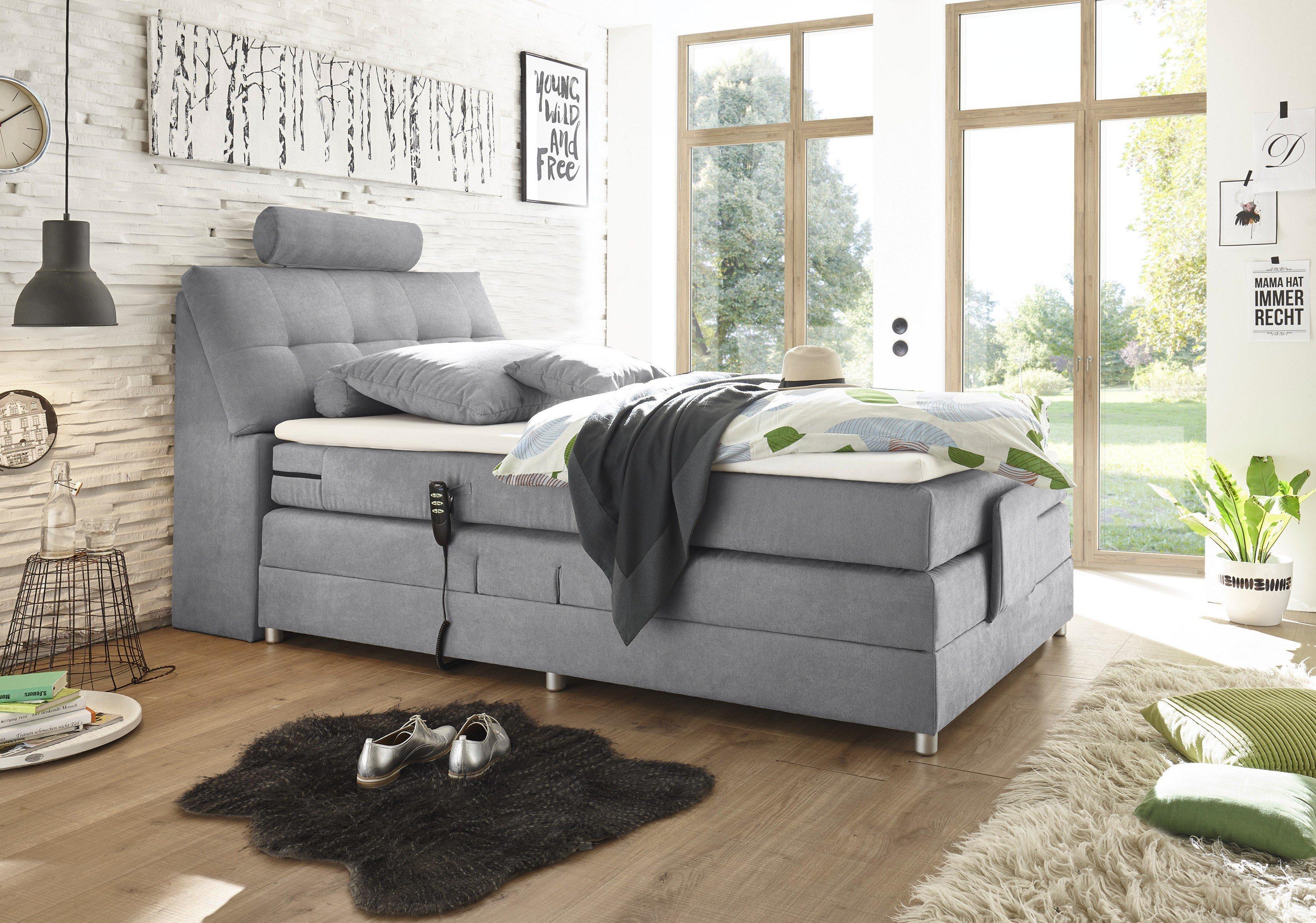 schlafzimmer in arles analyse 2 lattenroste 1 matratze 160 blut aus bettw sche entfernen. Black Bedroom Furniture Sets. Home Design Ideas
