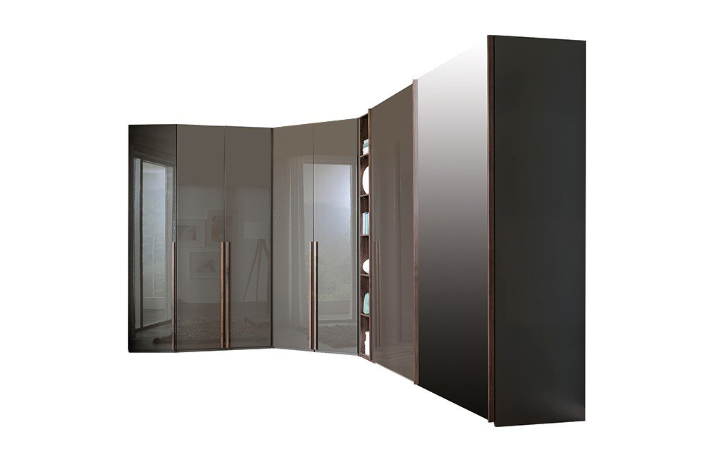 systema eckschrank kombination von wellem bel m bel letz ihr online shop. Black Bedroom Furniture Sets. Home Design Ideas