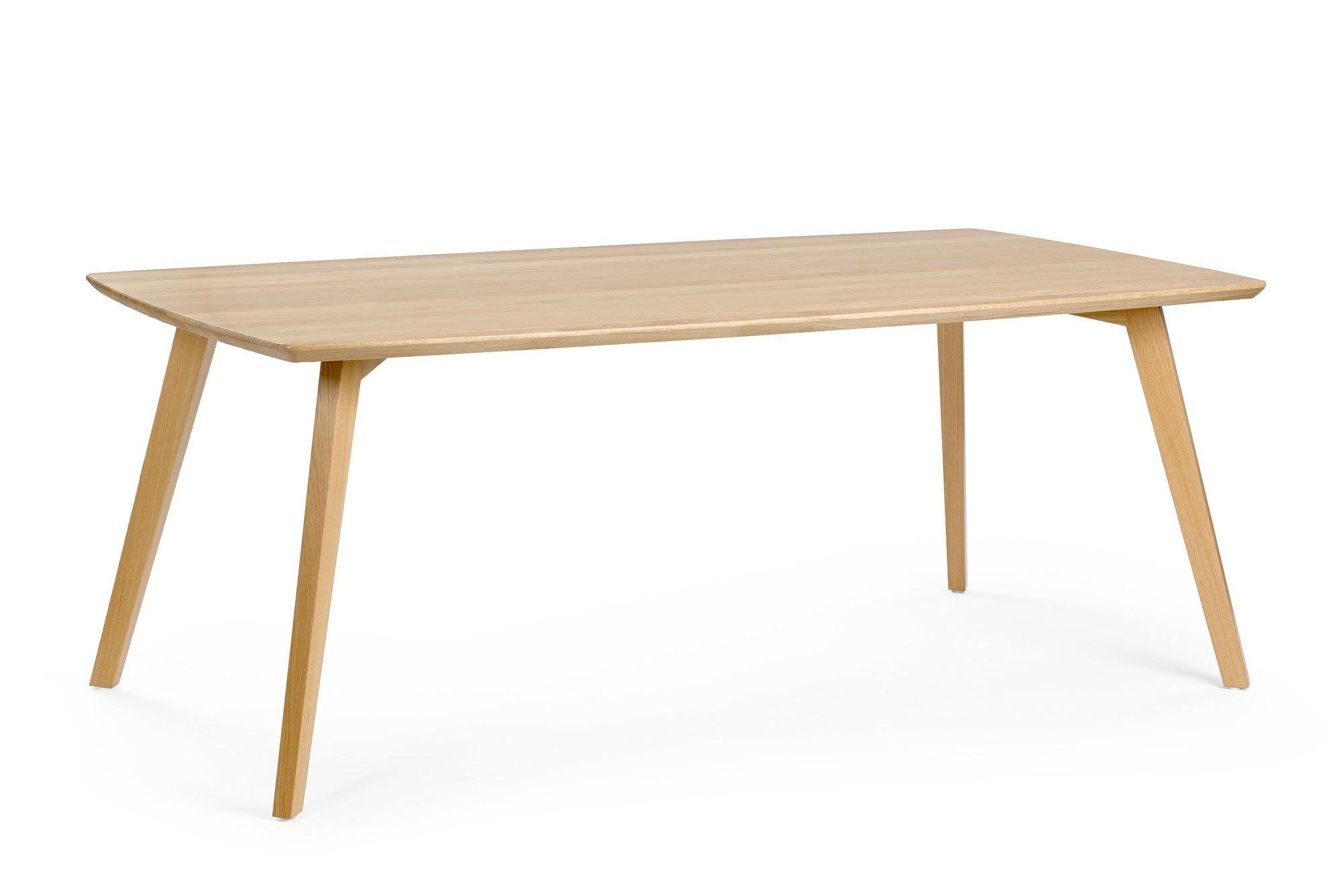 Inspirierend Tisch Massiv Ideen Von Mood #t1 Von Mobitec - Esstisch Massive