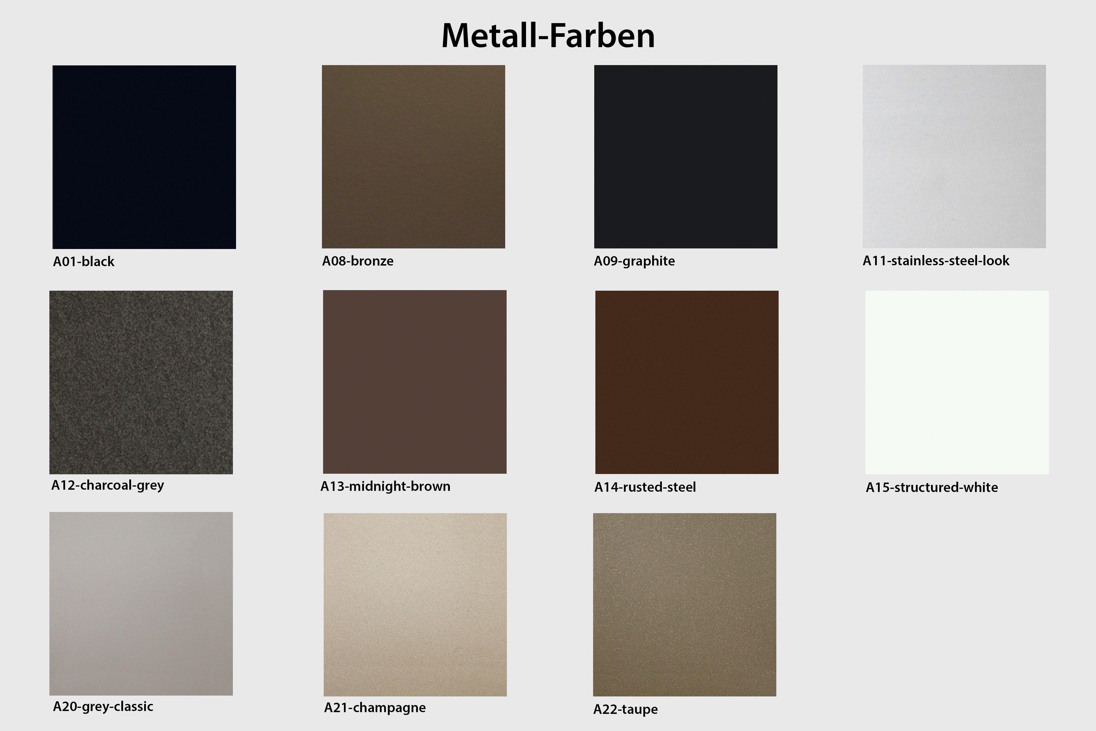 Mood #T1 von Mobitec Tisch Buche weiß gekreidet hell Metall