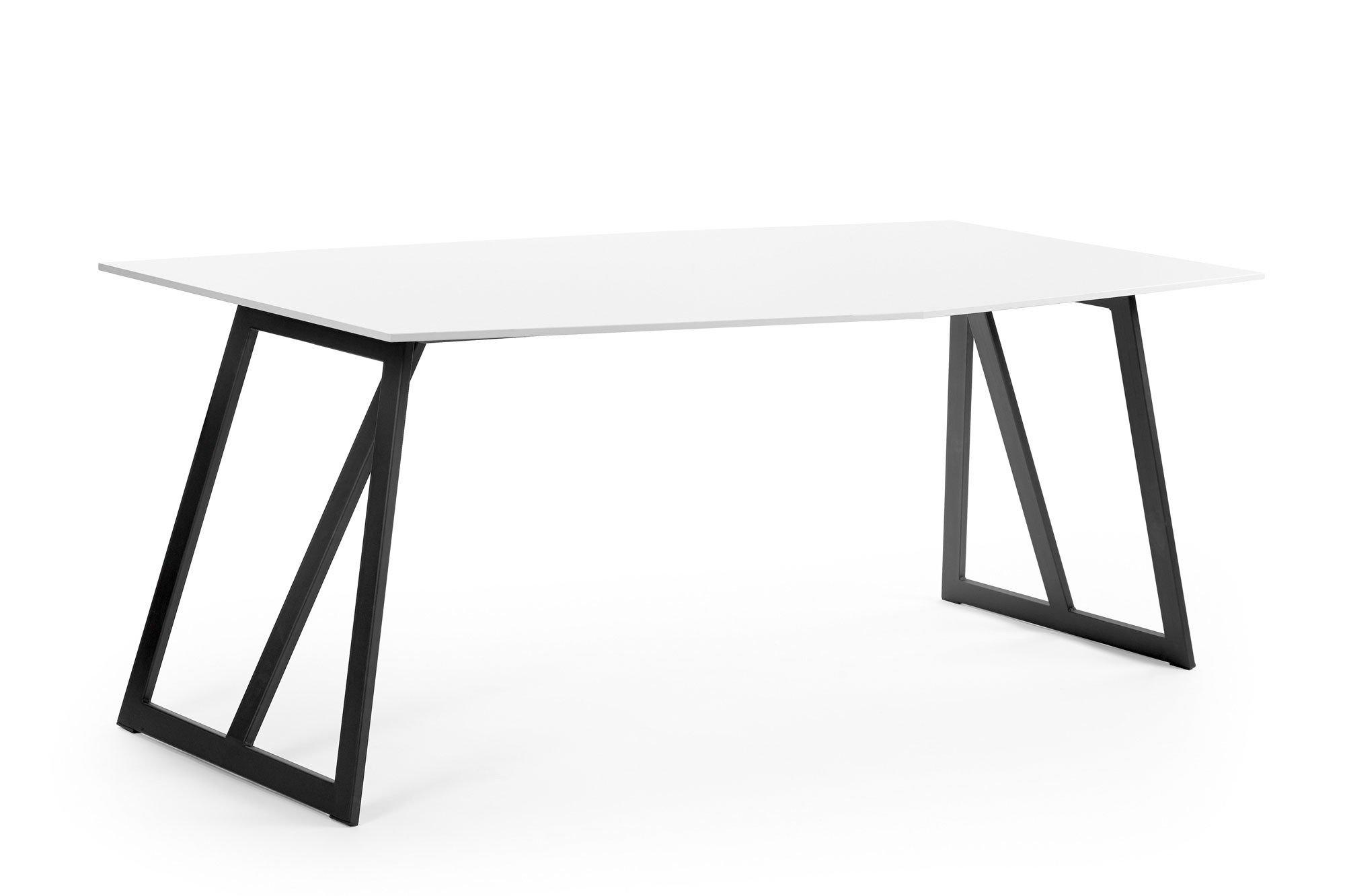 weiss metall best sale accessoires boss dunkelblau weiss. Black Bedroom Furniture Sets. Home Design Ideas