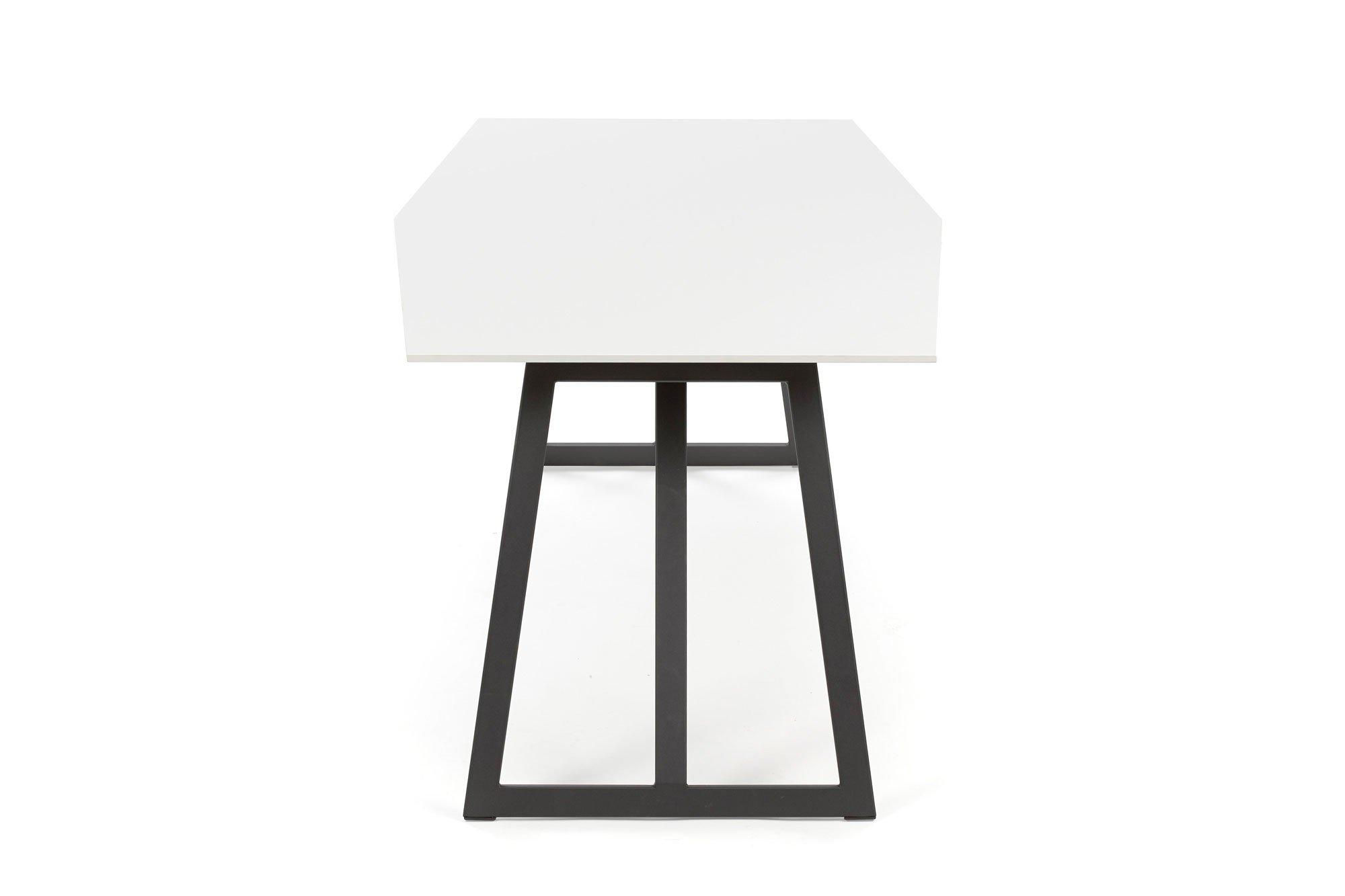 esstisch 140x80 wei simple esstisch 140x80 wei with esstisch 140x80 wei fabulous esstisch. Black Bedroom Furniture Sets. Home Design Ideas