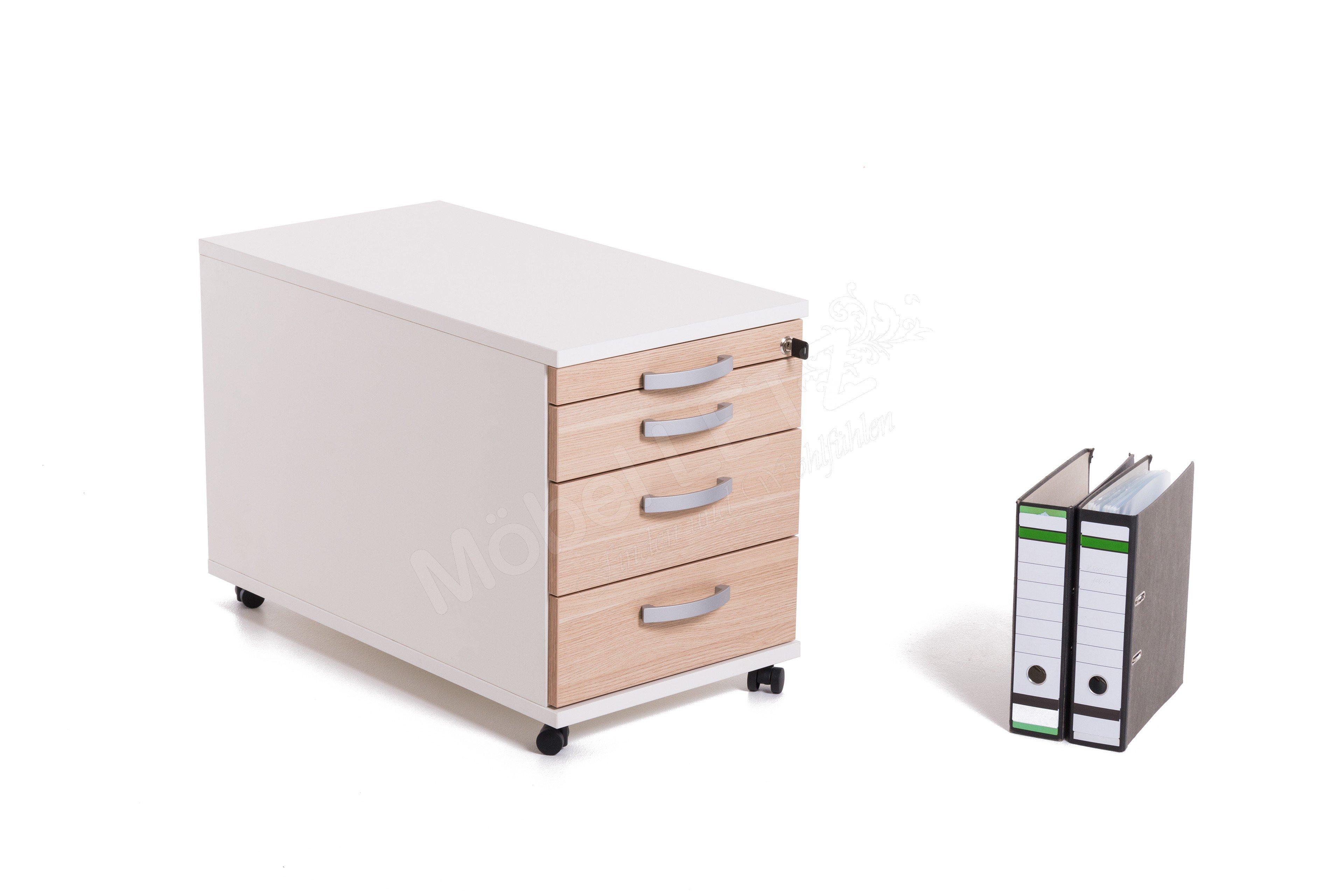 Röhr-Bush Büromöbel | Möbel Letz - Ihr Online-Shop