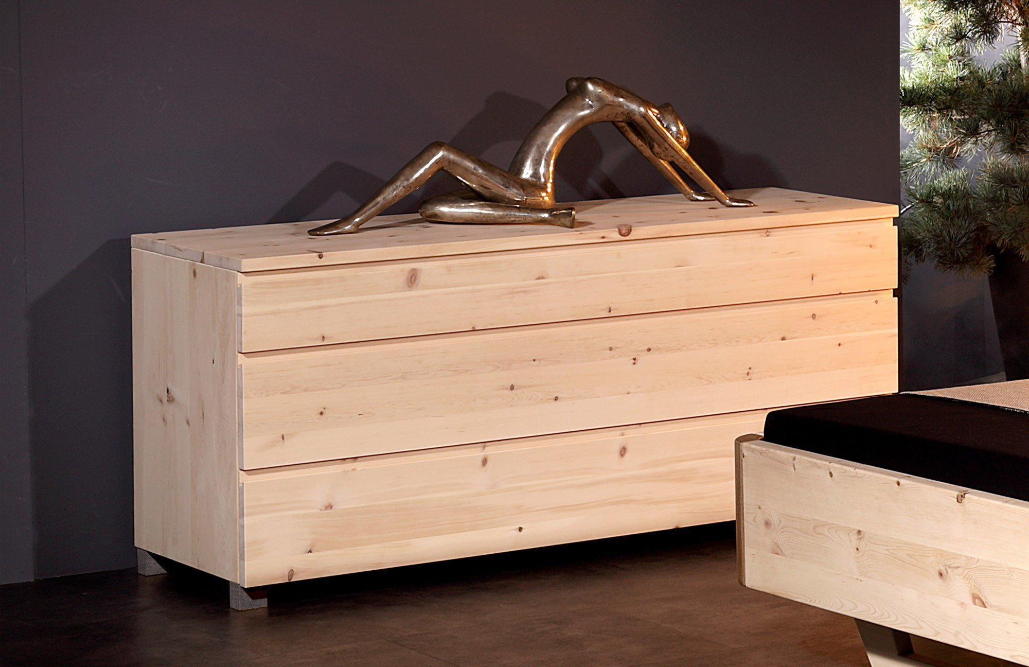 mbel rosenheim amazing mbel gebraucht kaufen rosenheim with mbel rosenheim wohnungen rosenheim. Black Bedroom Furniture Sets. Home Design Ideas