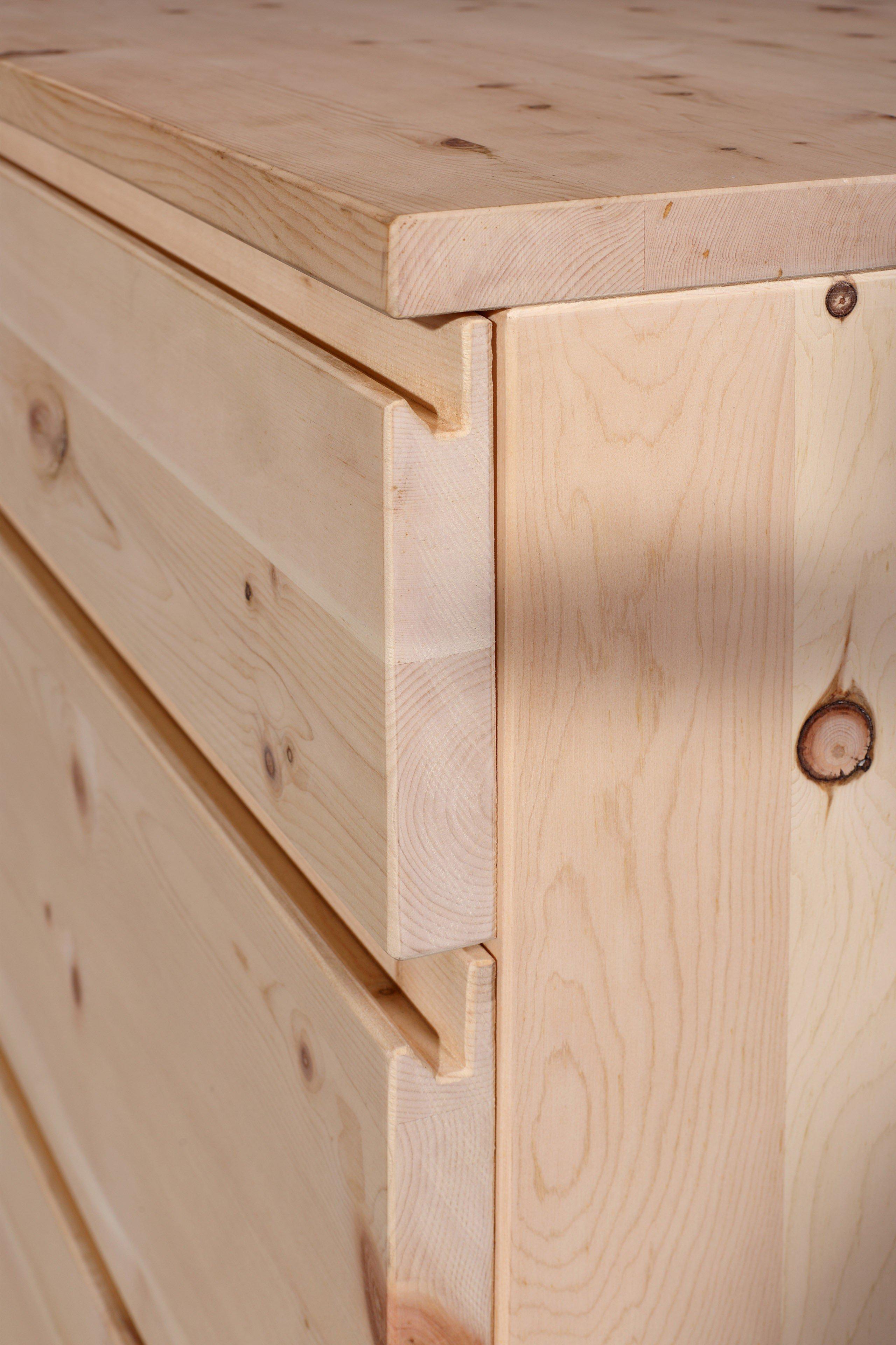 Möbelhäuser In Rosenheim sprenger bett rosenheim massivholz zirbe möbel letz ihr shop
