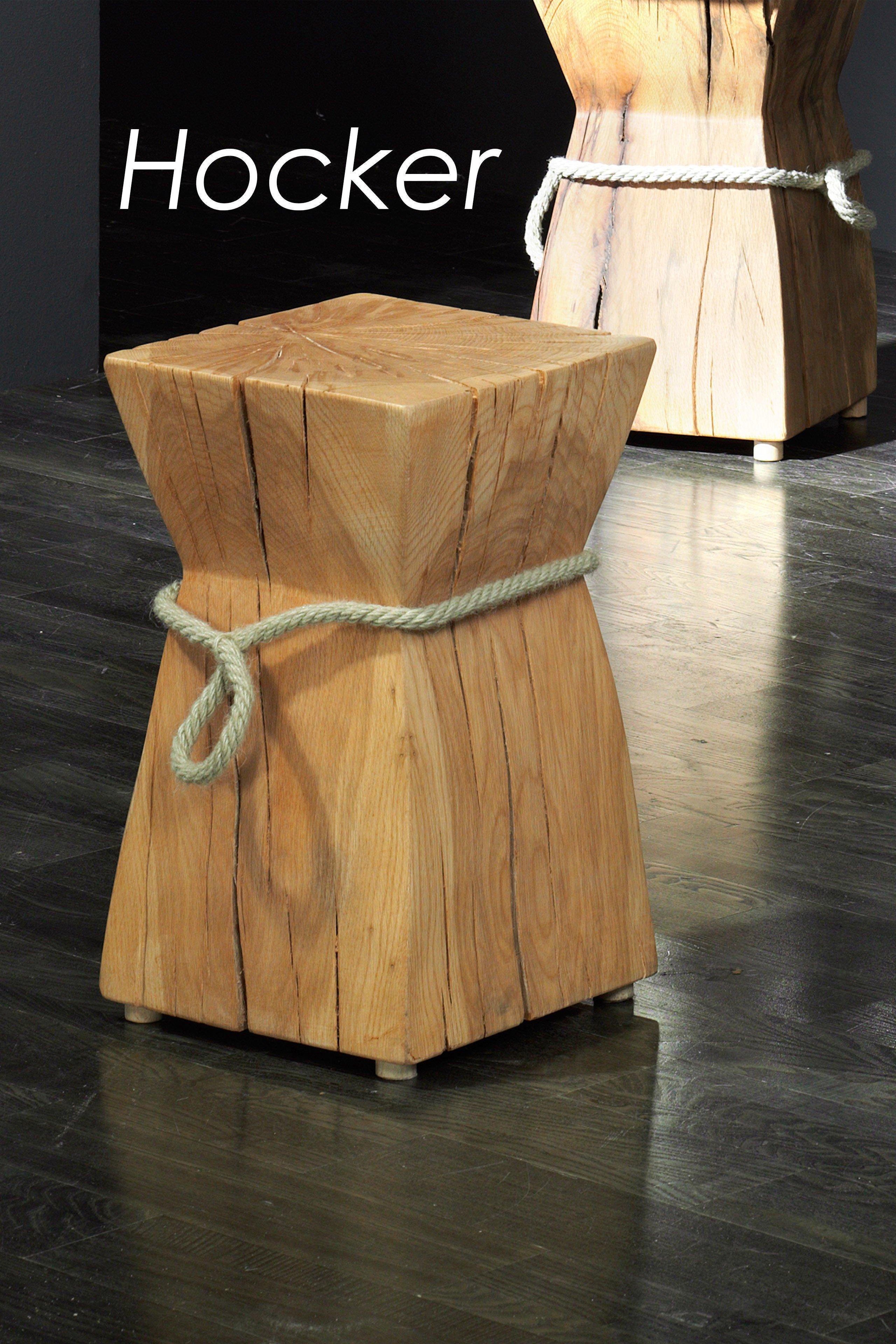 sprenger bett rosenheim kopfteil waldkante m bel letz ihr online shop. Black Bedroom Furniture Sets. Home Design Ideas