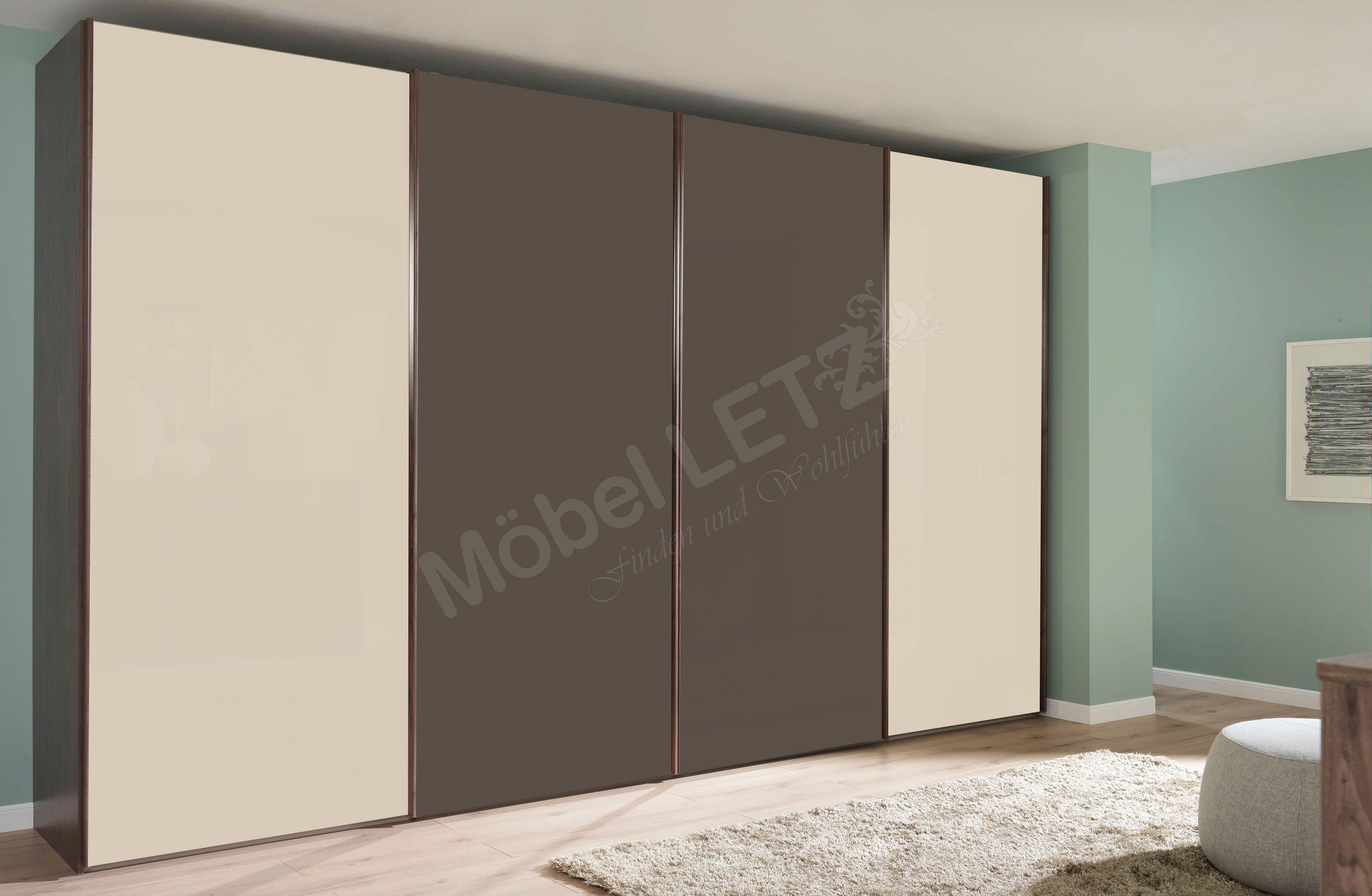 mbel kranz onlineshop trendy kugel kranz rot with mbel. Black Bedroom Furniture Sets. Home Design Ideas