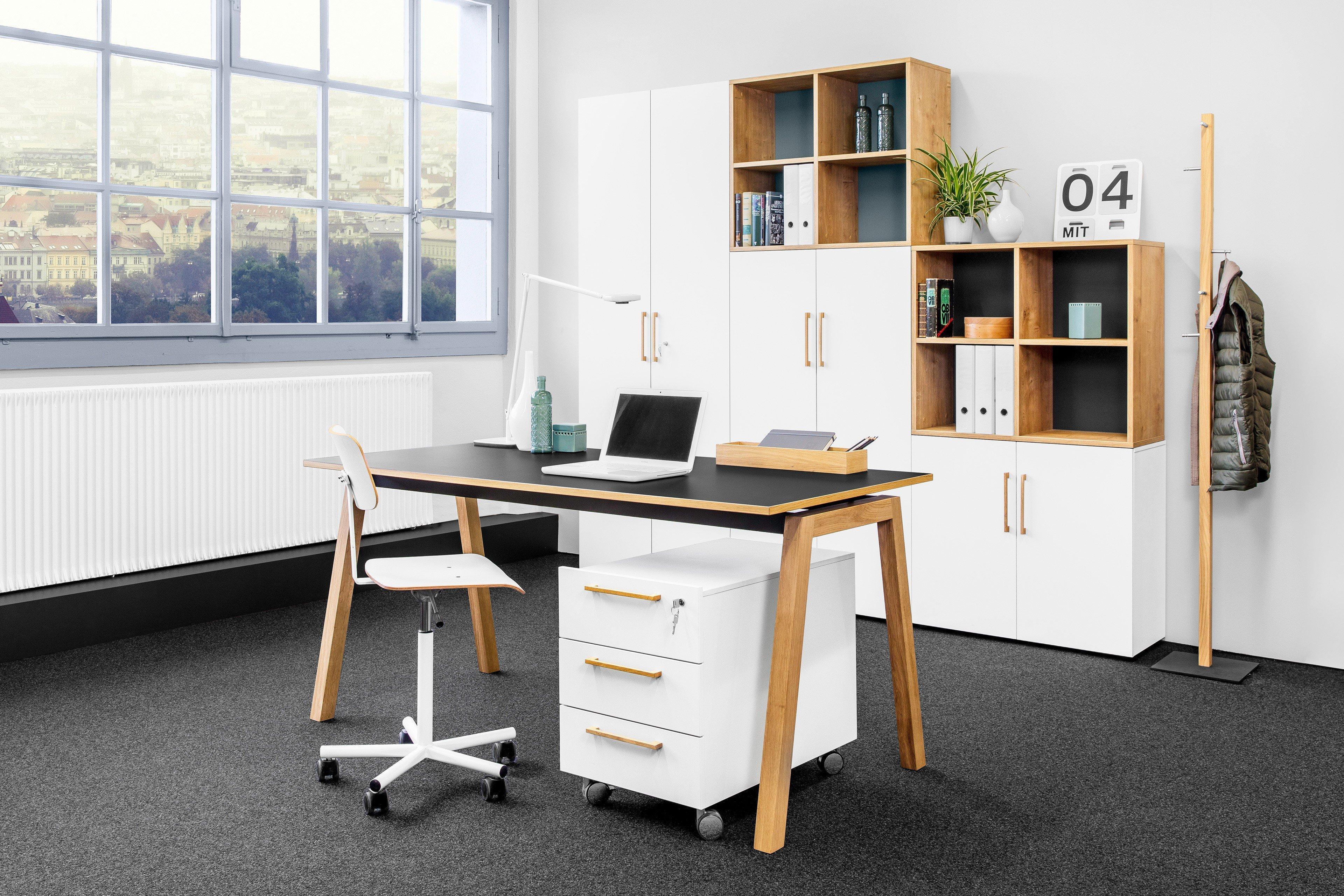 reinhard artiq b rom bel set m bel letz ihr online shop. Black Bedroom Furniture Sets. Home Design Ideas