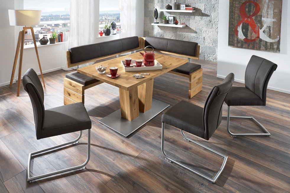 Niehoff Esszimmer Palma 7871 Möbel Letz Ihr Online Shop