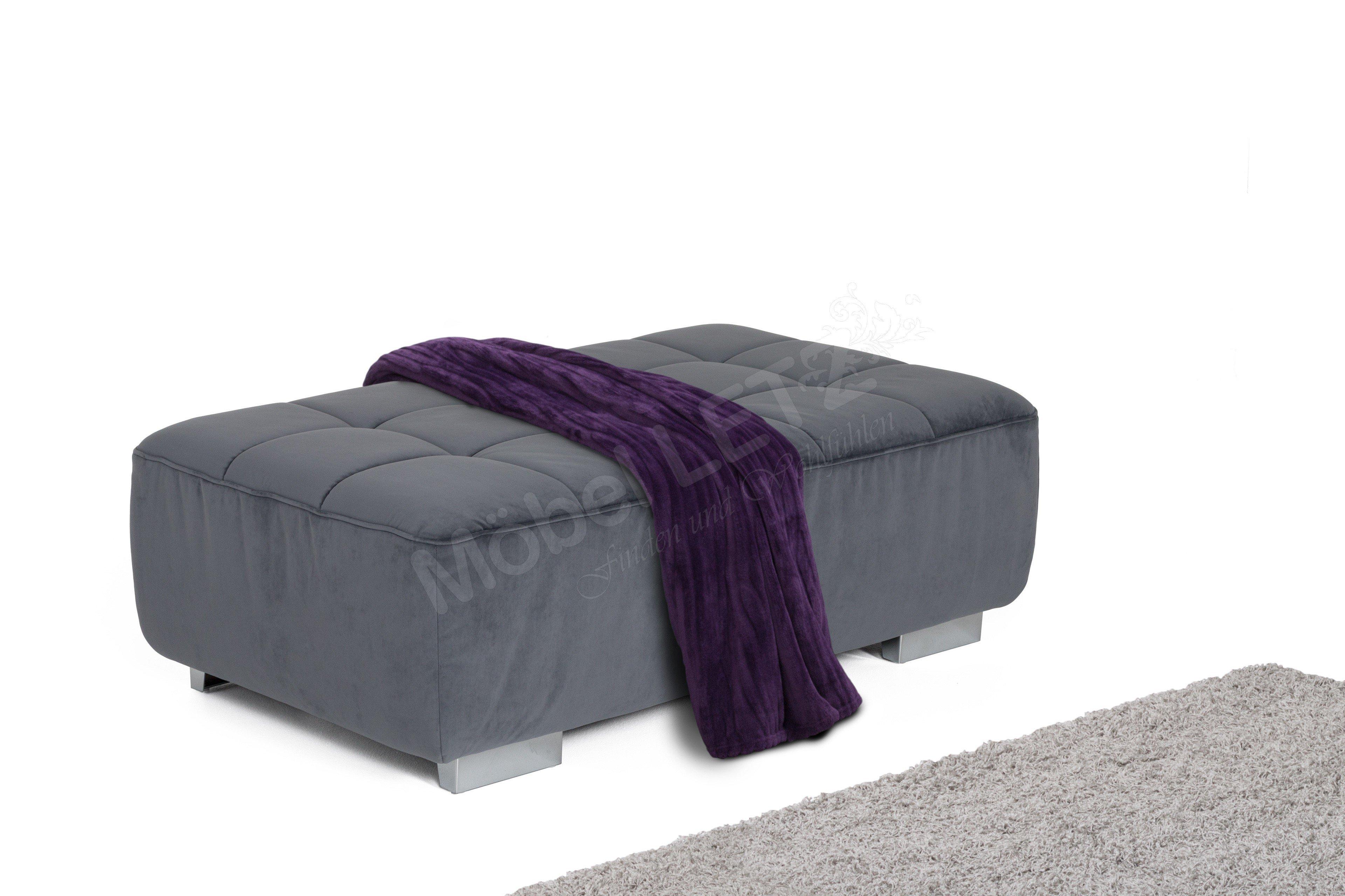 xxl mbel online kaufen best marvellous inspiration otto versand schn online kaufen sofa in u. Black Bedroom Furniture Sets. Home Design Ideas