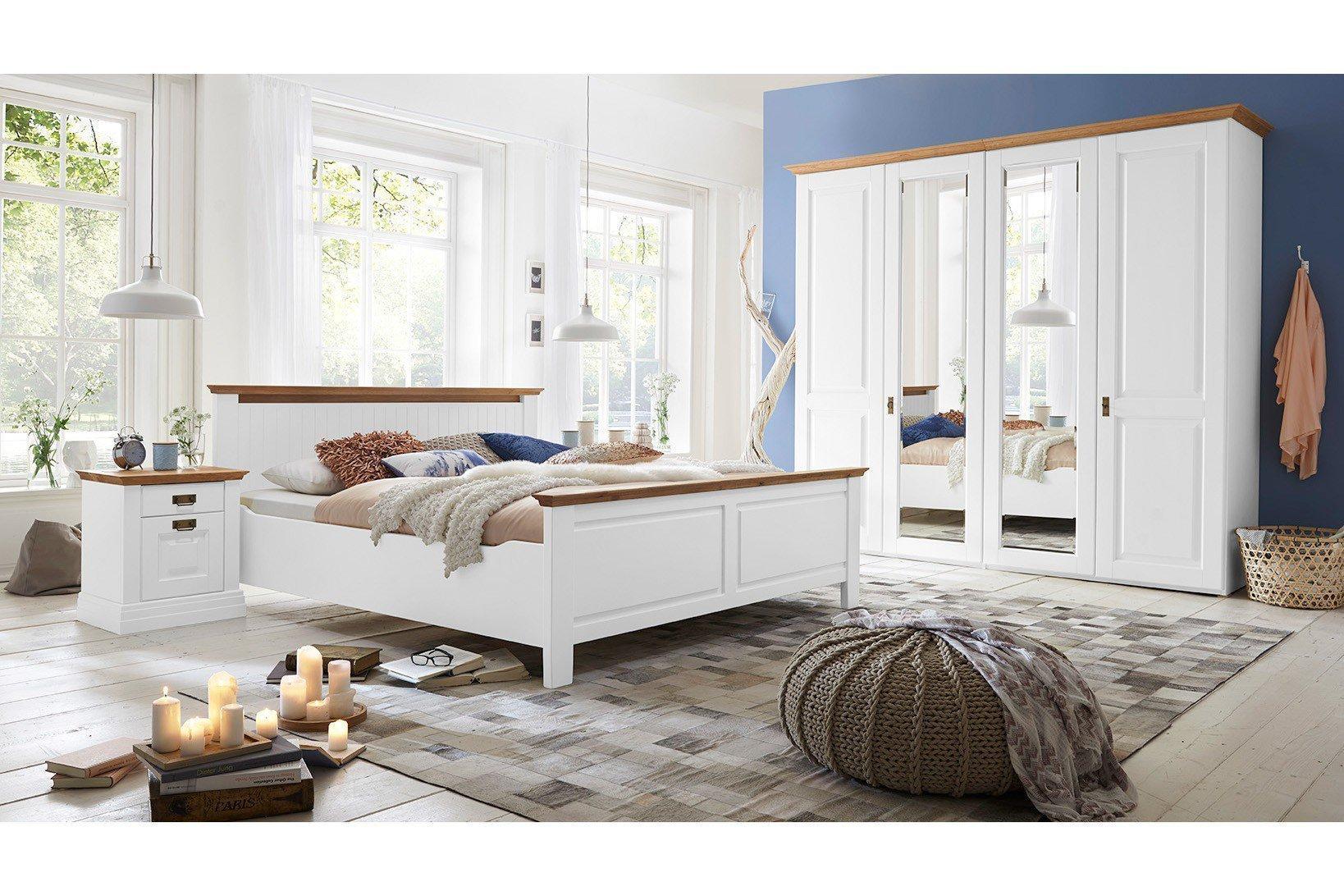 schlafzimmer set 160 fototapete schlafzimmer mit schr ge baby bettdecken test lattenroste. Black Bedroom Furniture Sets. Home Design Ideas
