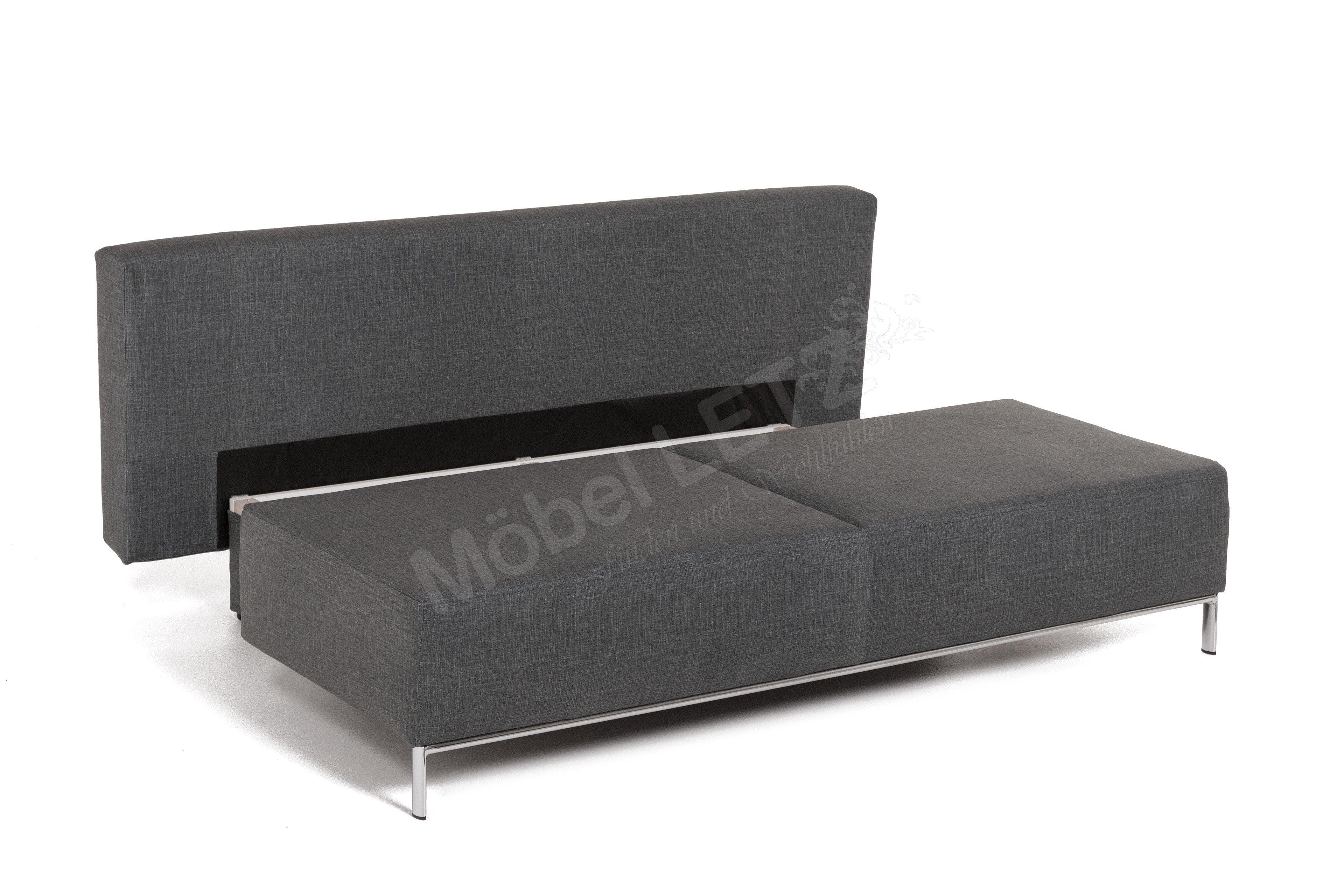 m bel mahler schlafsofas luxus schlafzimmer modern qvc outlet bettw sche leinen 155x220. Black Bedroom Furniture Sets. Home Design Ideas