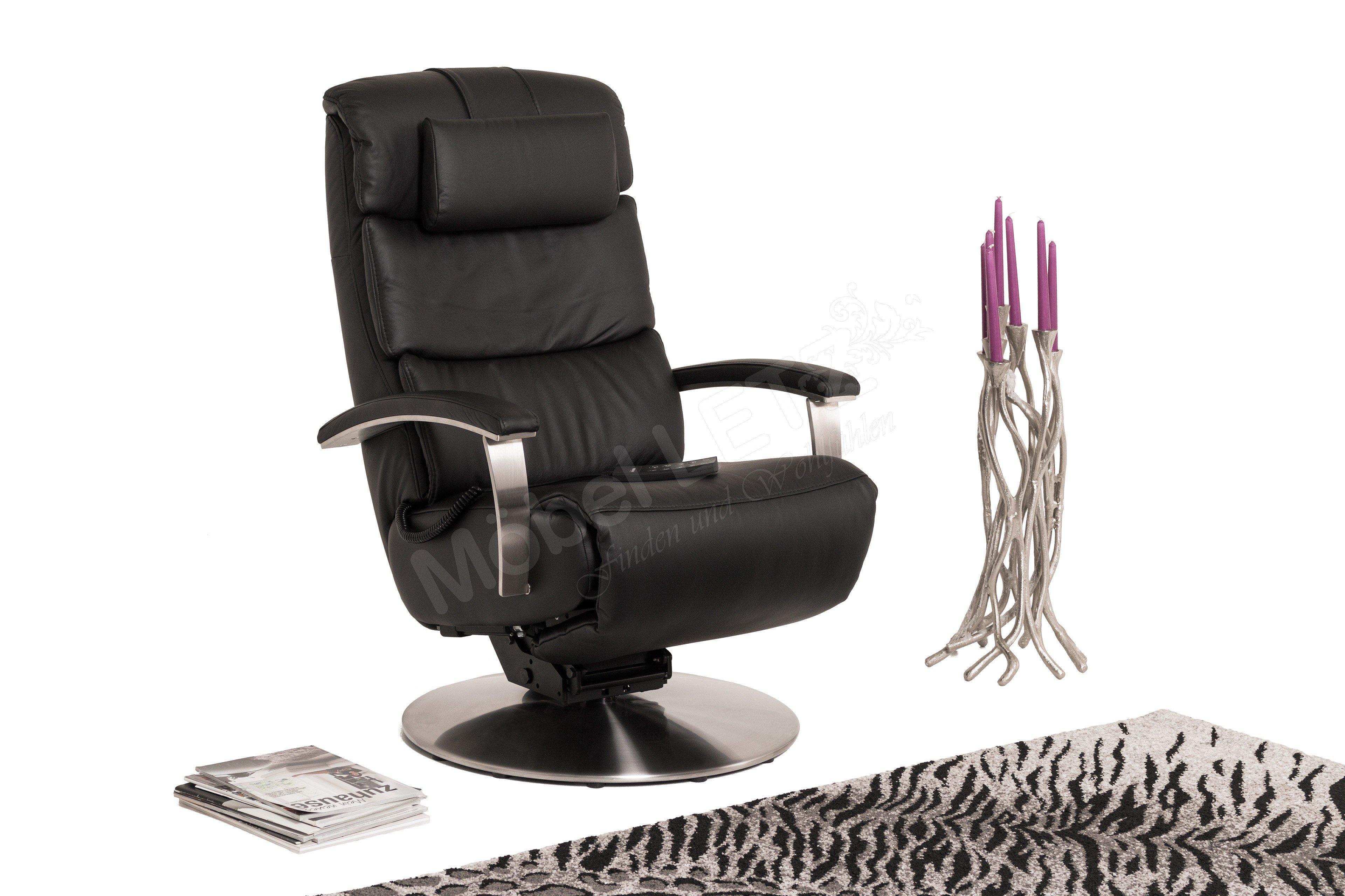 relaxsessel schwarz best relaxsessel tvsessel schwarz. Black Bedroom Furniture Sets. Home Design Ideas