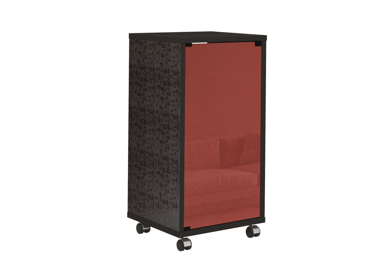 munari matera hifi m bel mt159ne bi schwarz wei m bel letz ihr online shop. Black Bedroom Furniture Sets. Home Design Ideas
