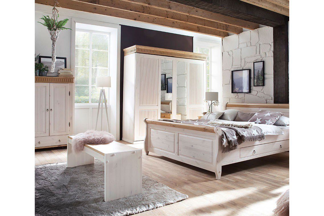 euro diffusion helsinki schrank wei holz m bel letz. Black Bedroom Furniture Sets. Home Design Ideas