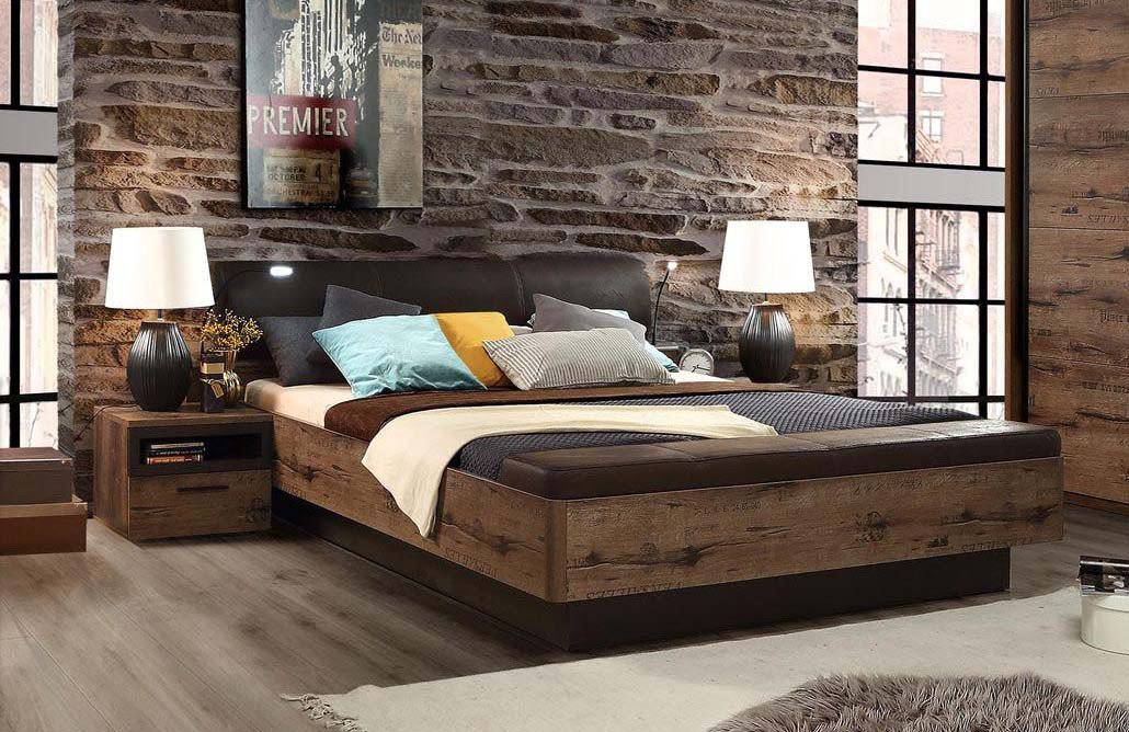 bett mit interesting bett mit bettkasten with bett mit elegant kino in der bilder screenshots. Black Bedroom Furniture Sets. Home Design Ideas