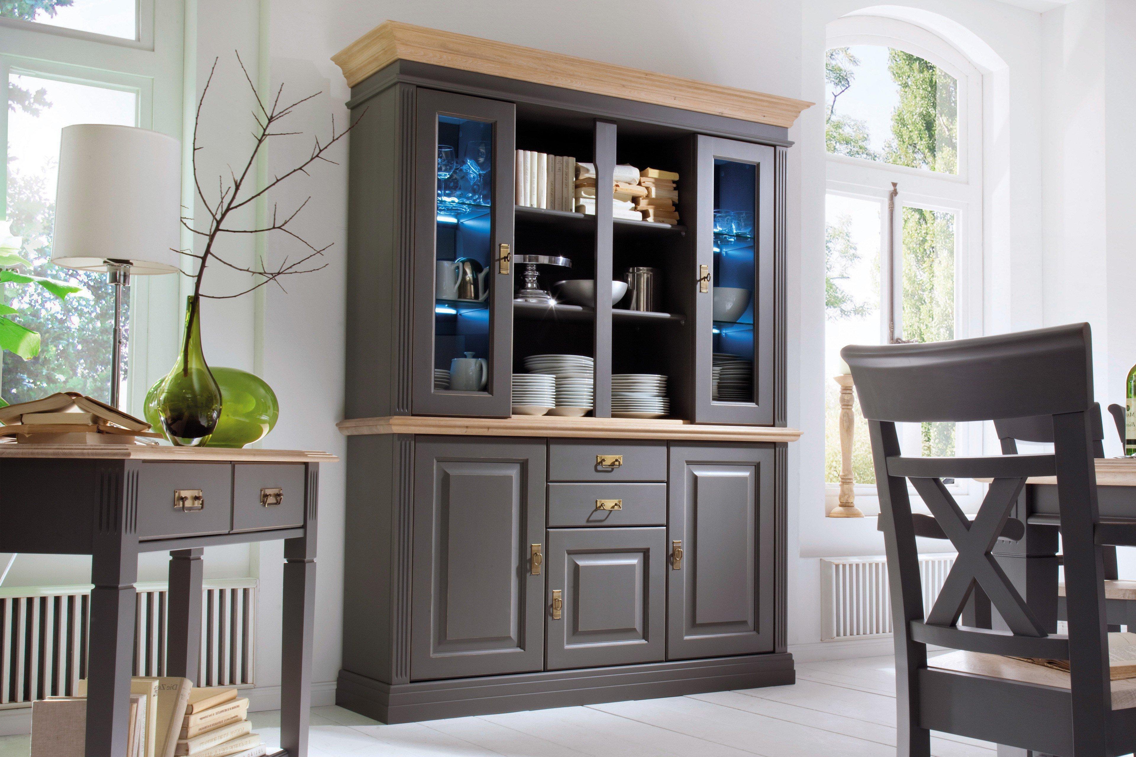 gomab mbel top moderne vintage mbel mit dem charme von gestern with gomab mbel best gomab mbel. Black Bedroom Furniture Sets. Home Design Ideas