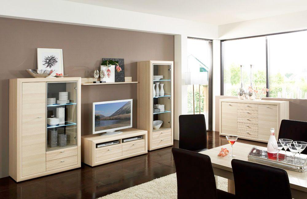domina m bel inneneinrichtung und m bel. Black Bedroom Furniture Sets. Home Design Ideas