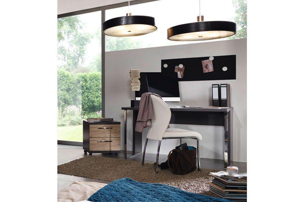 rauch stufenregal wei mit kommoden nice4home m bel letz ihr online shop. Black Bedroom Furniture Sets. Home Design Ideas
