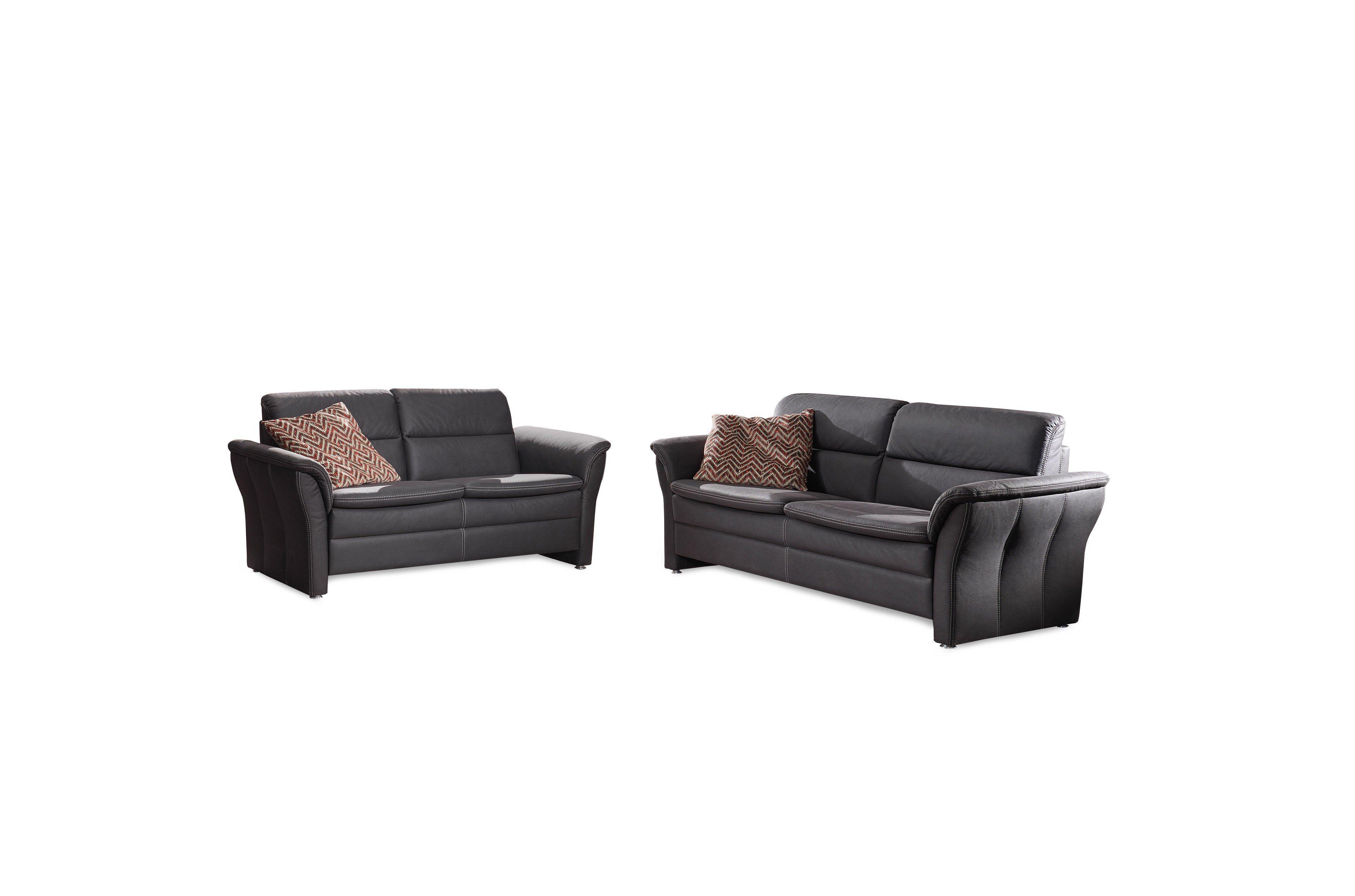 polstermbel bielefeld interesting top ergebnis sofa l form klein polstermbel u form hyt with. Black Bedroom Furniture Sets. Home Design Ideas