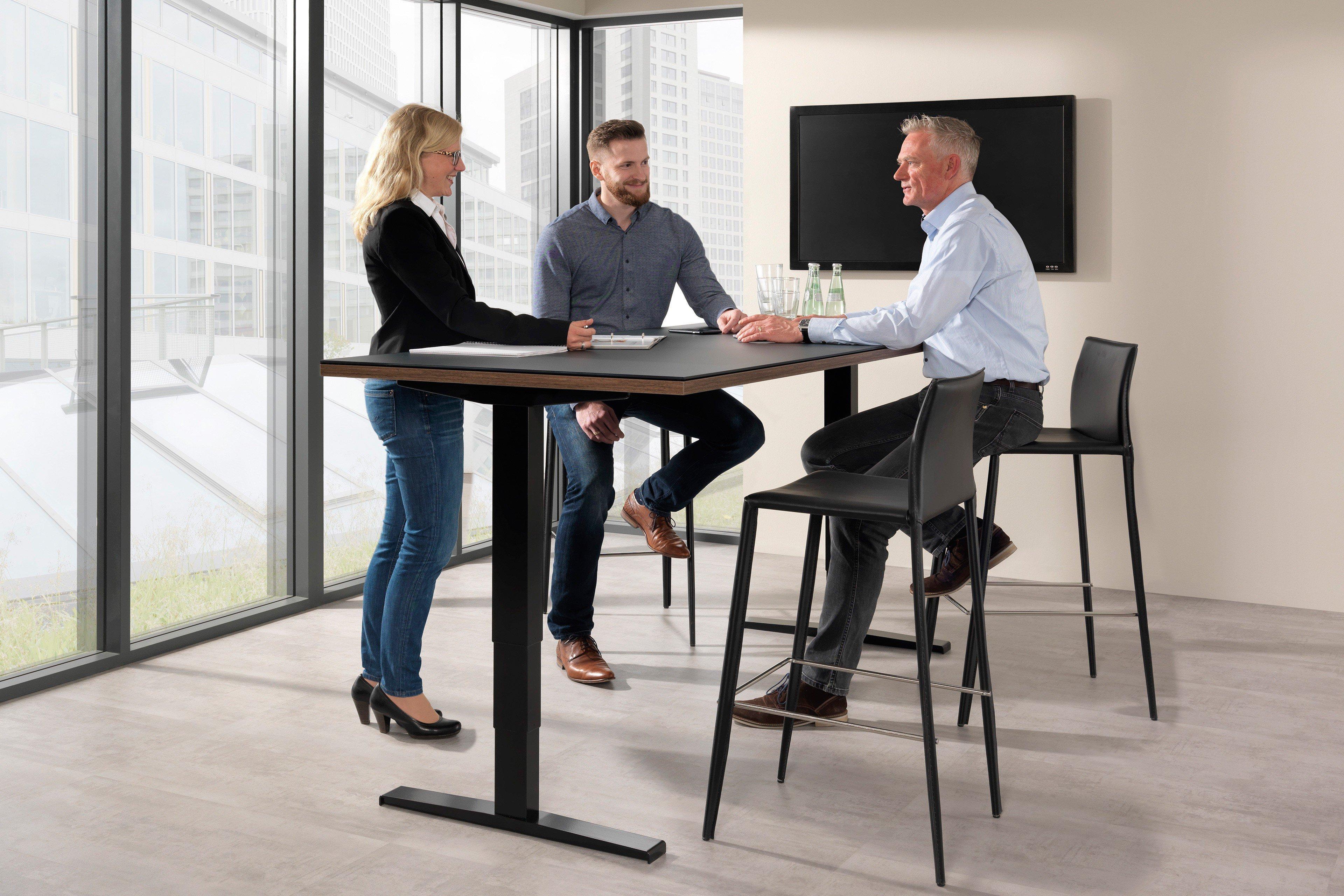 Welle Büromöbel | Möbel Letz - Ihr Online-Shop
