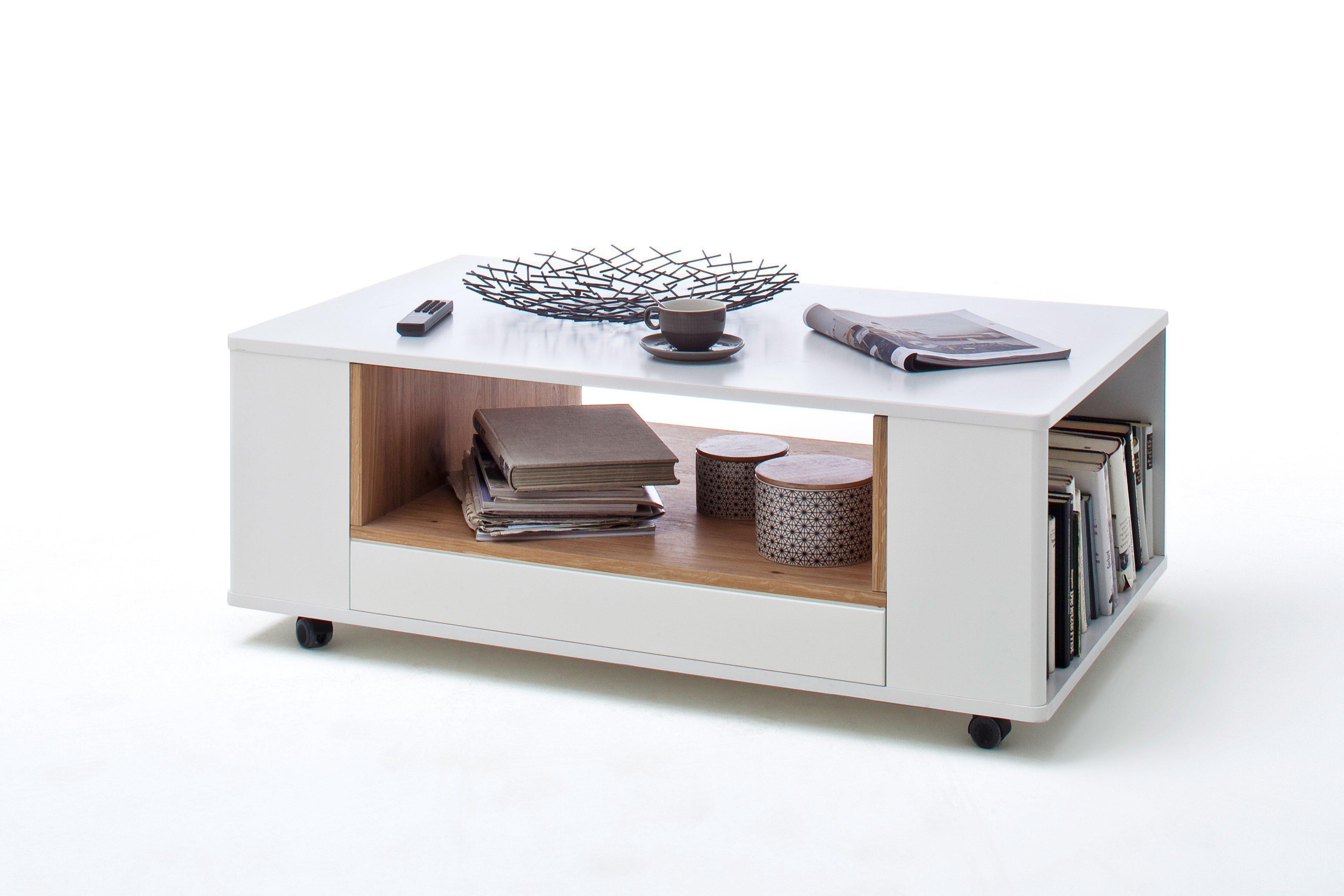 gnstige glastische gallery of good tv tisch board mit rollen glastisch led tisch glas kein ikea. Black Bedroom Furniture Sets. Home Design Ideas