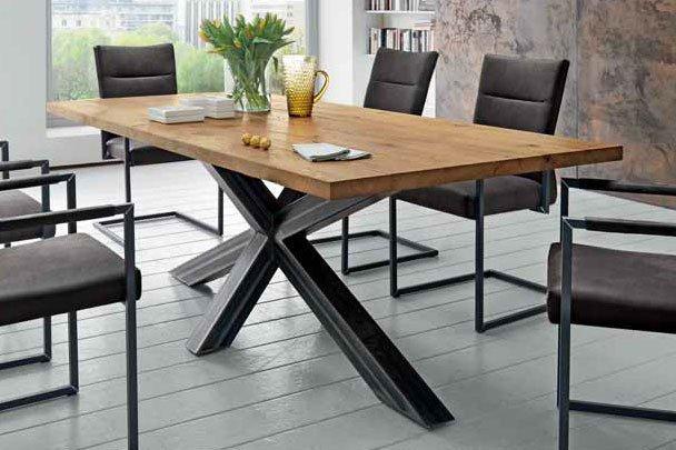 Niehoff Outdoor Küchen : Schiebeplattentisch von niehoff sitzmöbel möbel letz ihr