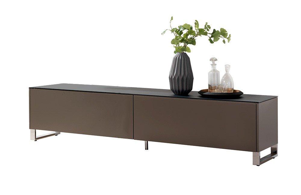 welle focus lowboard lava m bel letz ihr online shop. Black Bedroom Furniture Sets. Home Design Ideas