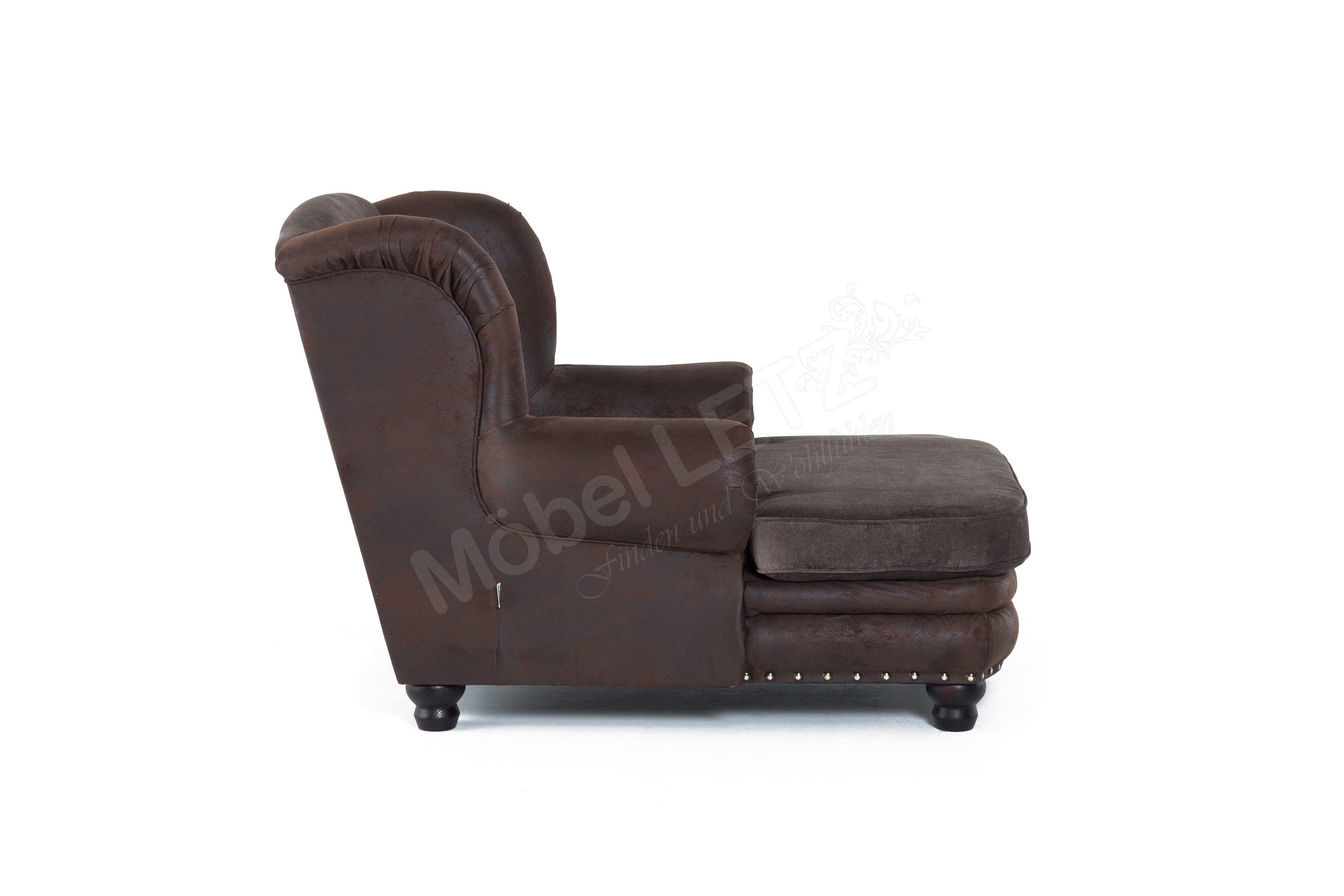 gutmann factory sofa gutmann factory sofa deutsche dekor 2018 online kaufen sofa rozk adana 2. Black Bedroom Furniture Sets. Home Design Ideas