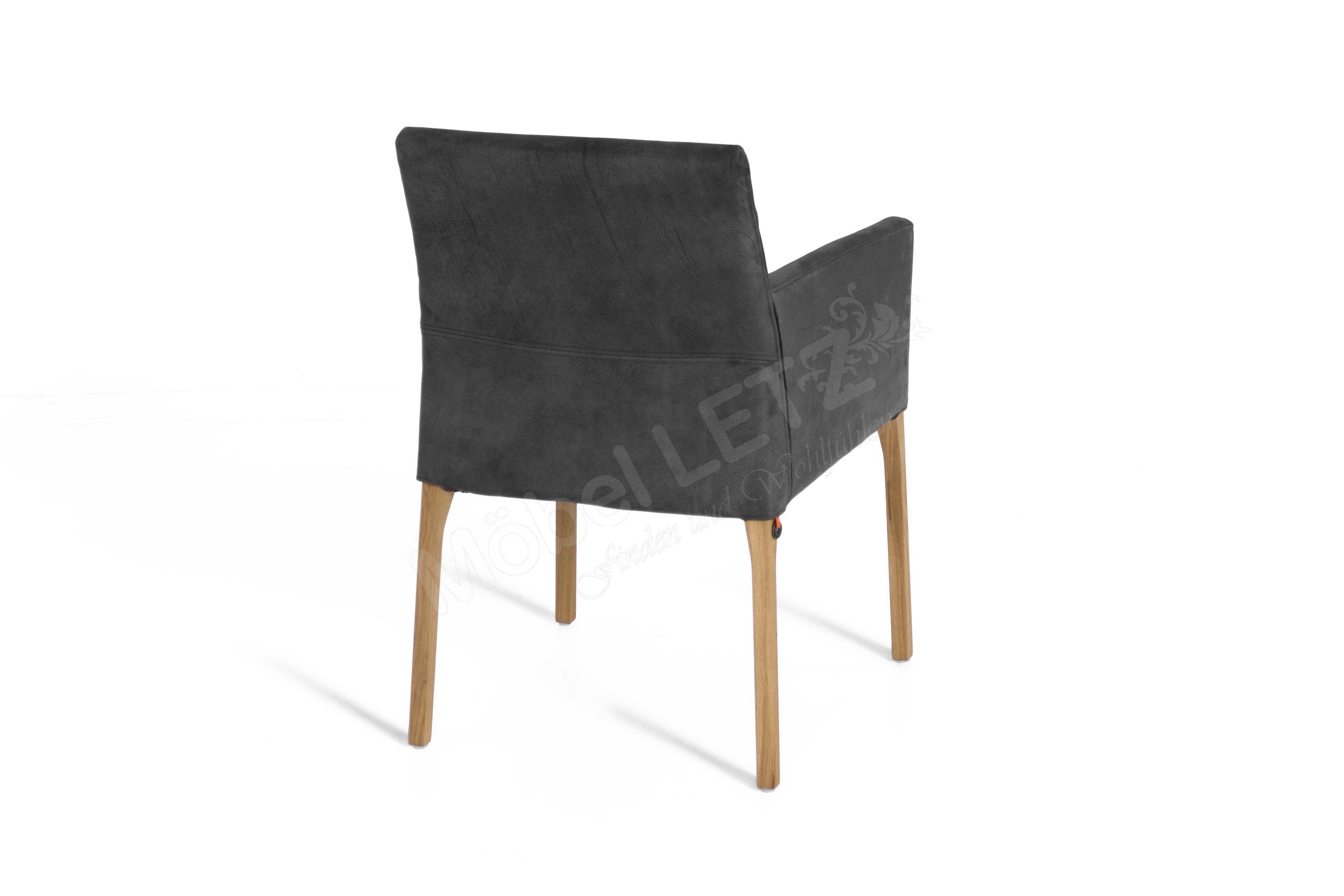 Elegant Gartenstühle Aus Holz Ideen