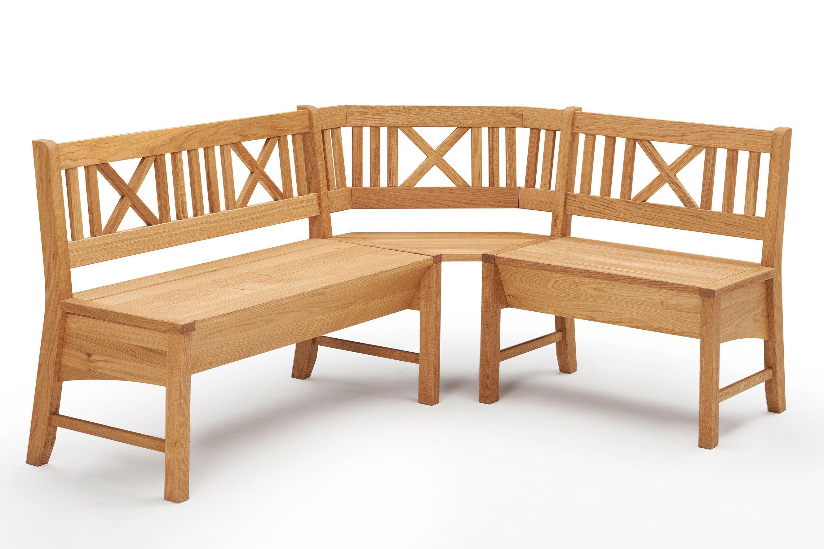 sch sswender eckbank k nigsee wildeiche massiv m bel. Black Bedroom Furniture Sets. Home Design Ideas