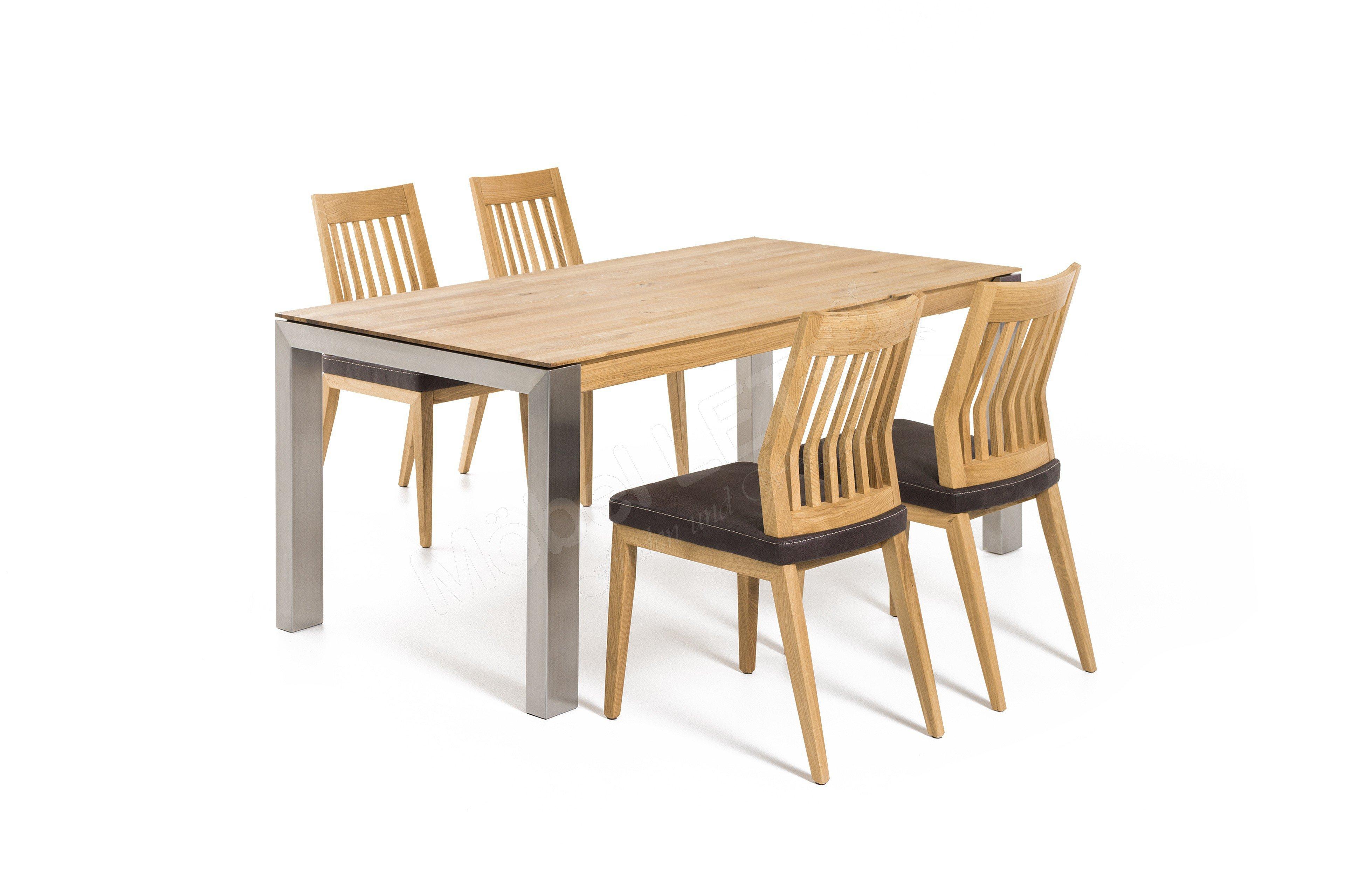Esszimmer sthle und tisch latest large size of wohndesign - Kinderstuhl fur esstisch ...