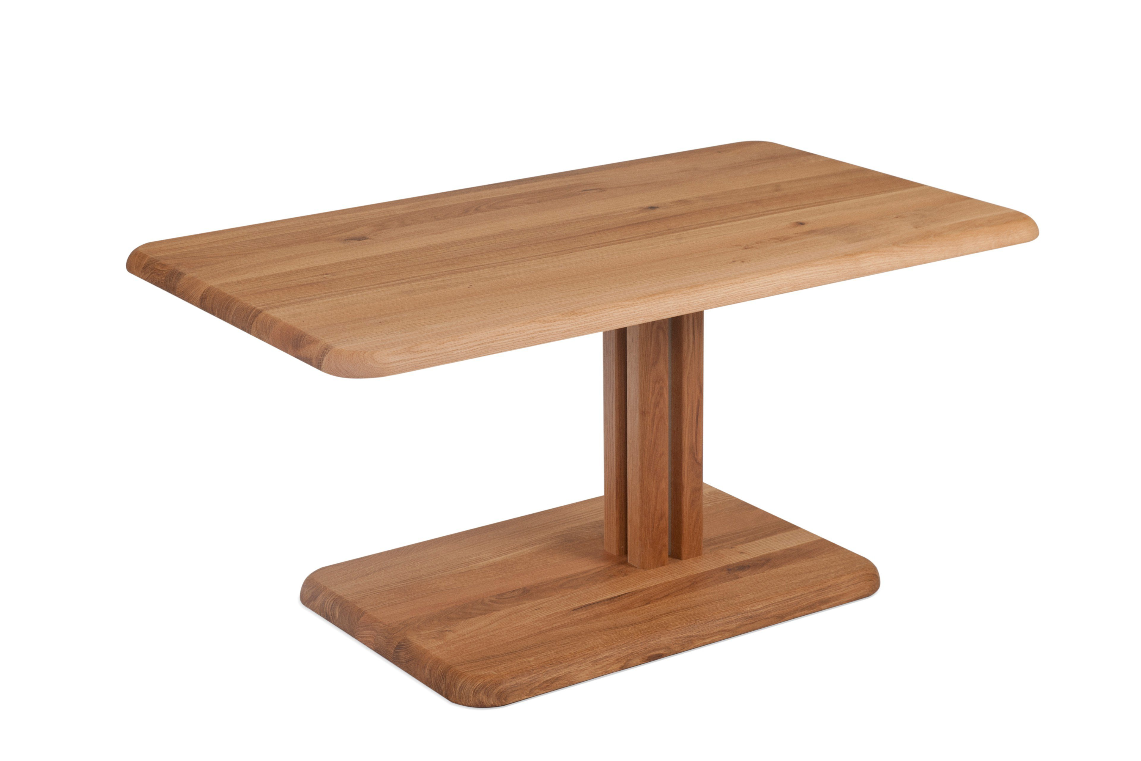 vierhaus couchtisch 7888 wildeiche m bel letz ihr online shop. Black Bedroom Furniture Sets. Home Design Ideas
