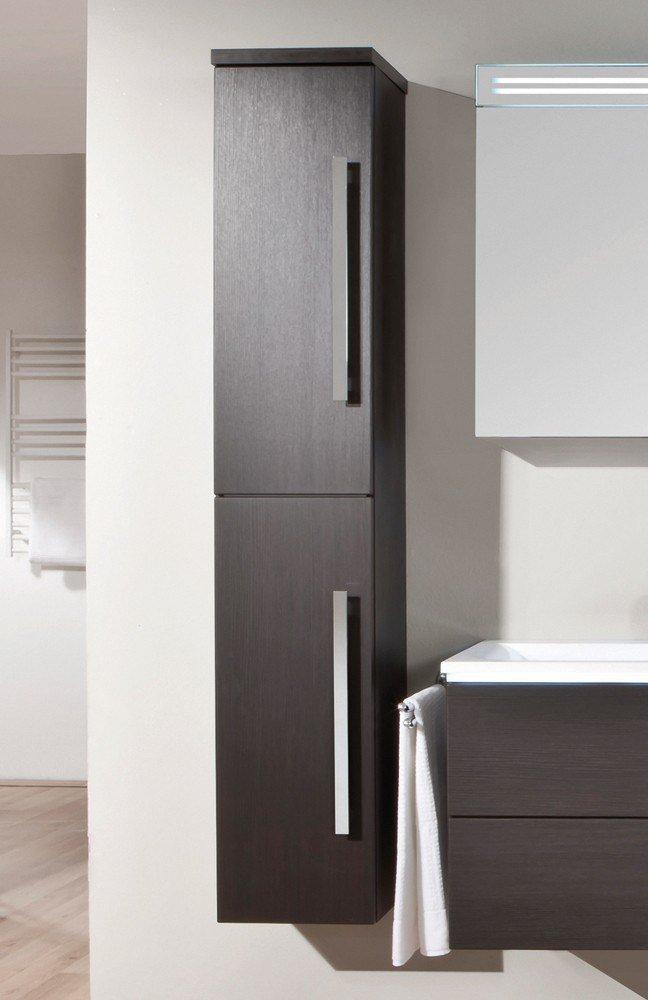 badezimmer star line in wenge von puris m bel letz ihr online shop. Black Bedroom Furniture Sets. Home Design Ideas