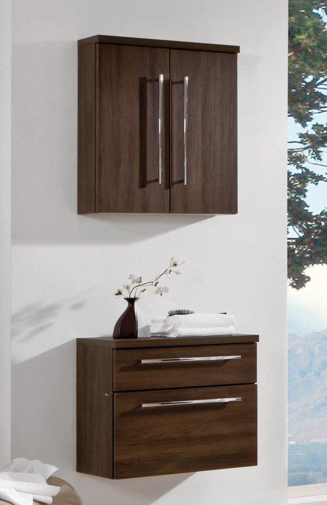 Badezimmer swing in ulme von puris m bel letz ihr for Badezimmer konfigurator