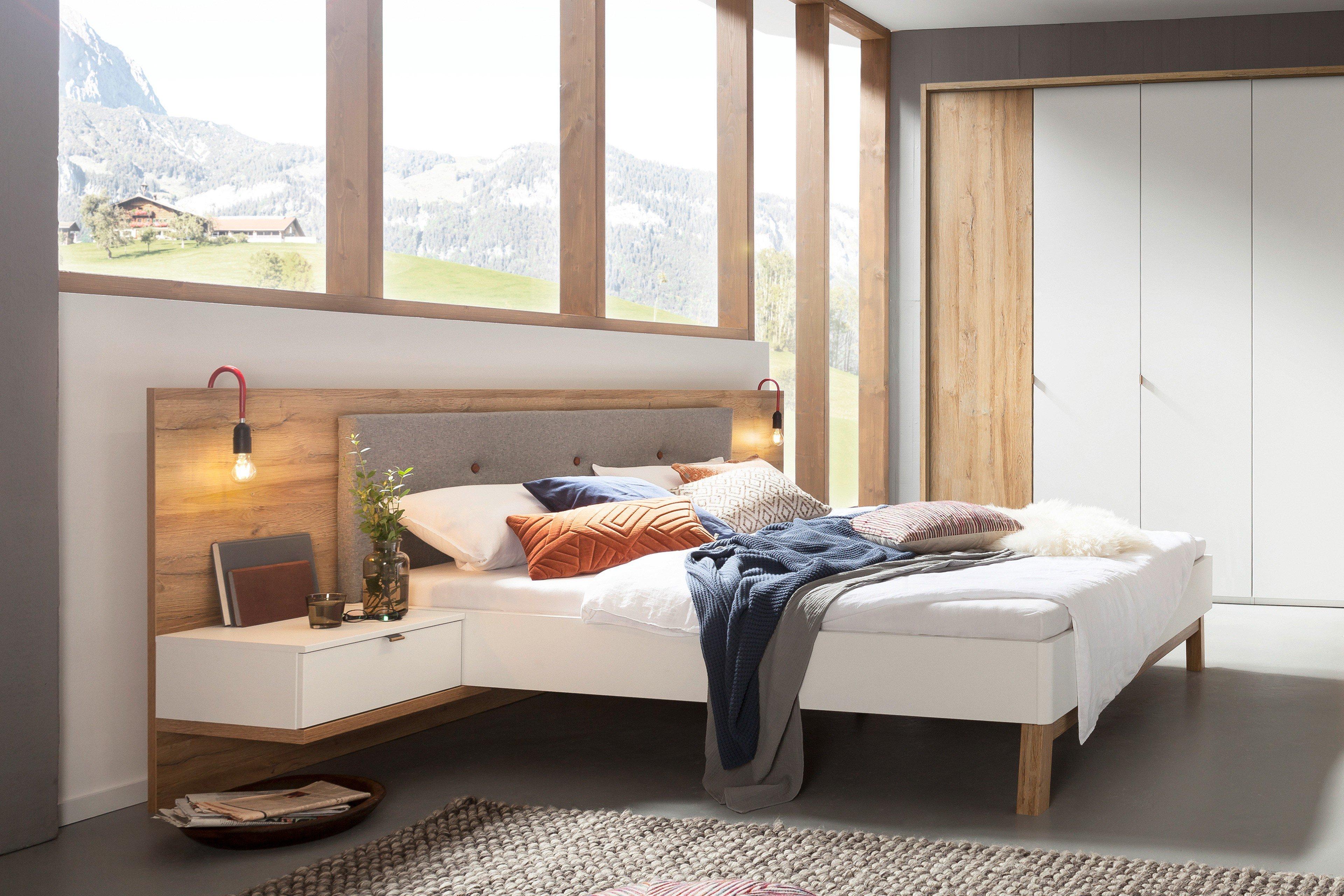 Nolte Betten online kaufen | Möbel Letz - Ihr Online-Shop