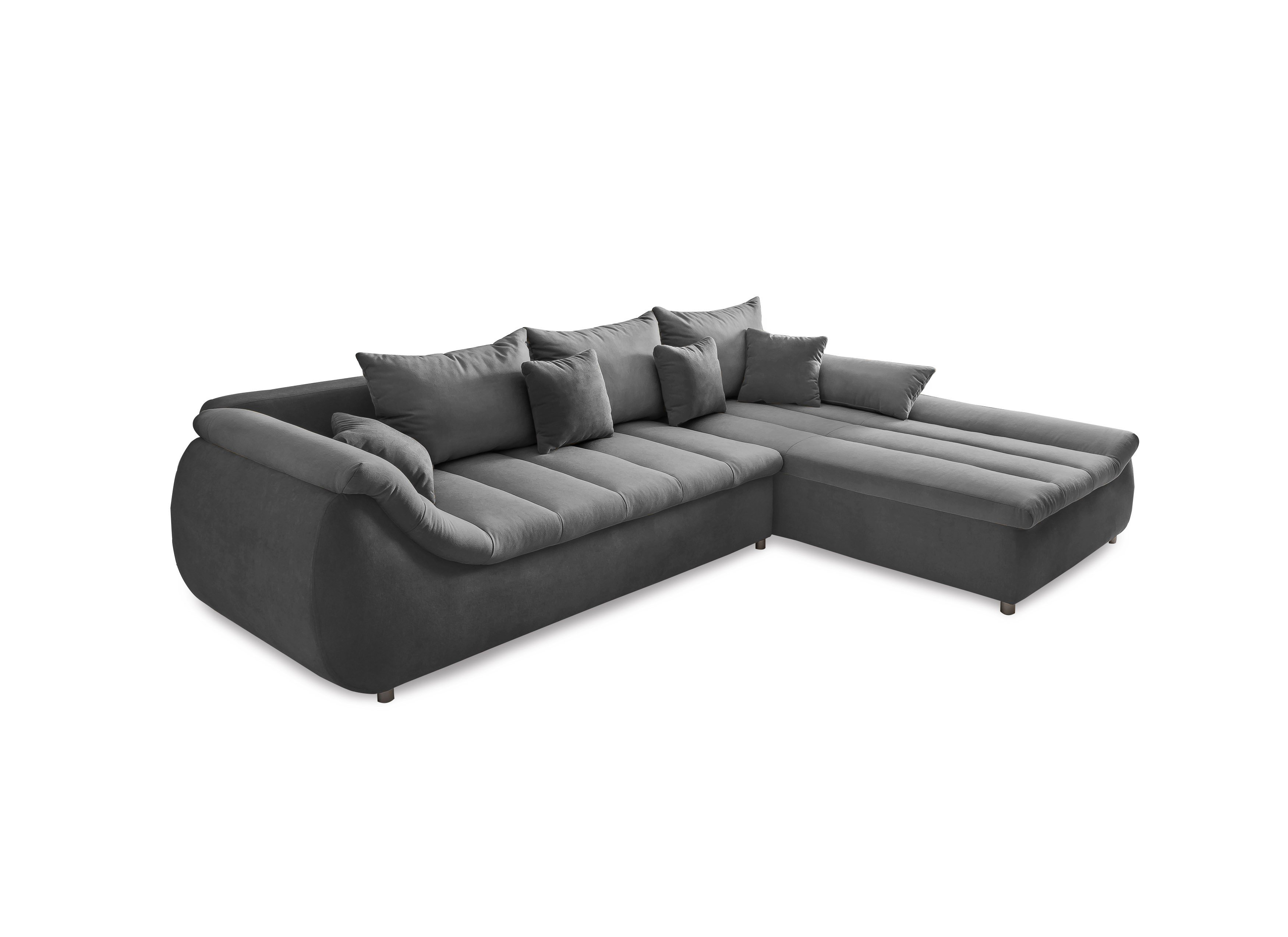Top Ergebnis 50 Neu Couch Microfaser Grau Grafiken 2018 Kjs7 2017