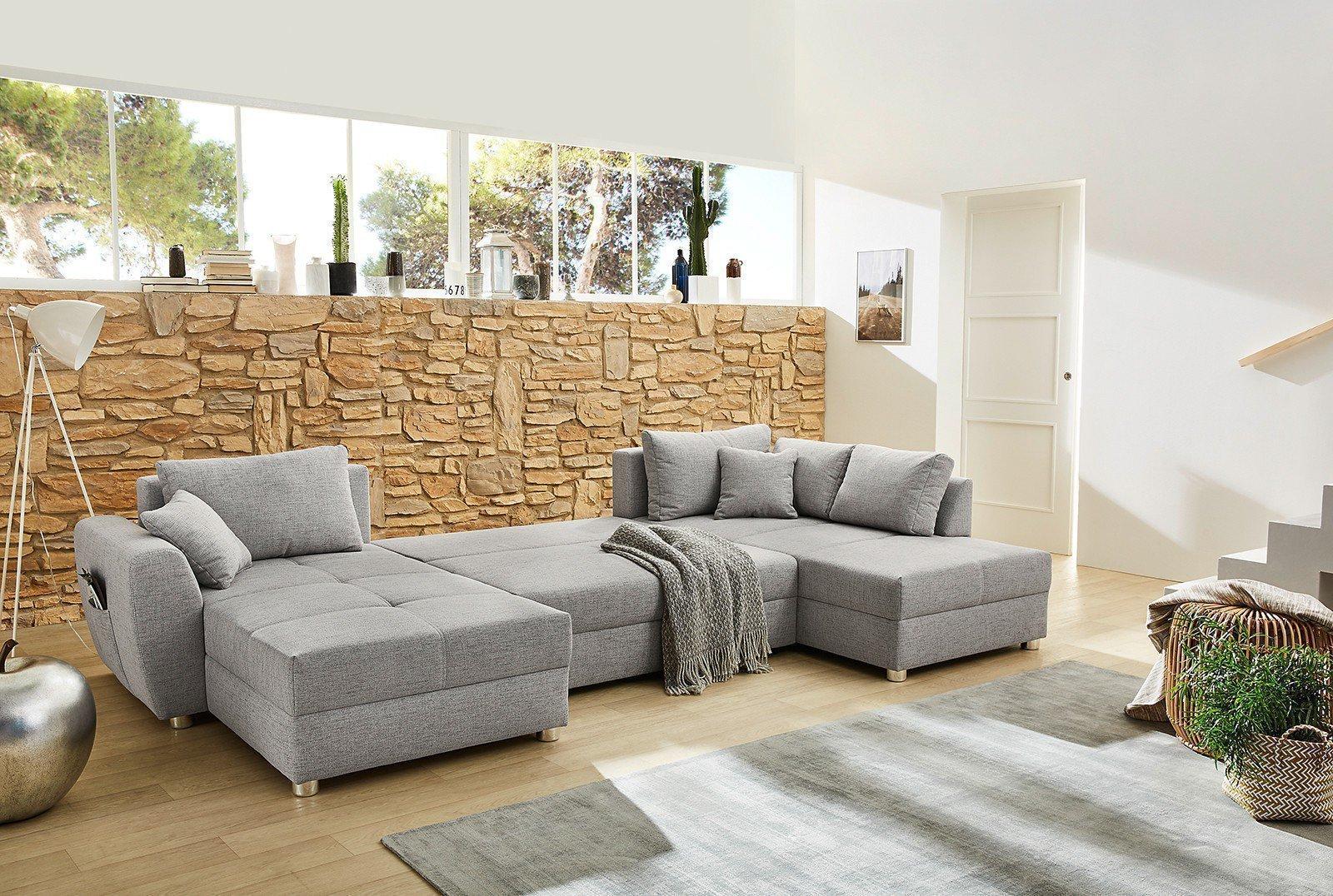 polstermbel sebnitz ungewhnlich polstermbel das beste thema geschwister bschel kg voigtsdorf. Black Bedroom Furniture Sets. Home Design Ideas