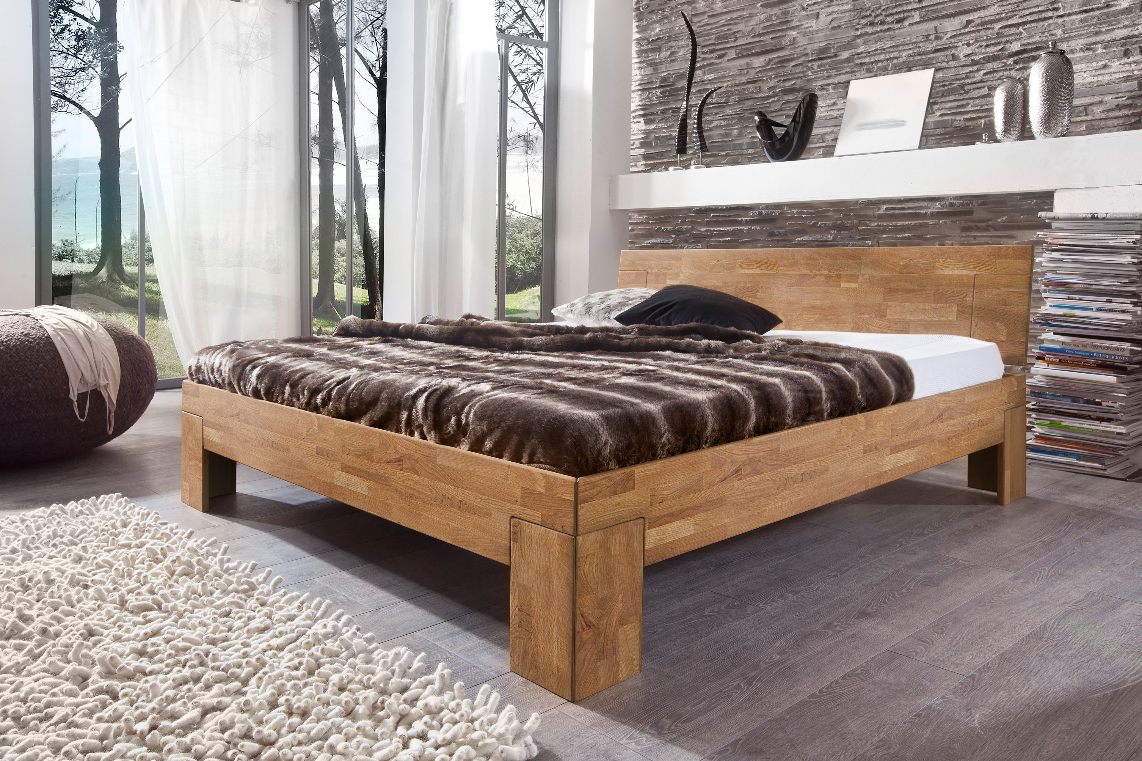 Quadrato Betten | Möbel Letz   Ihr Online Shop