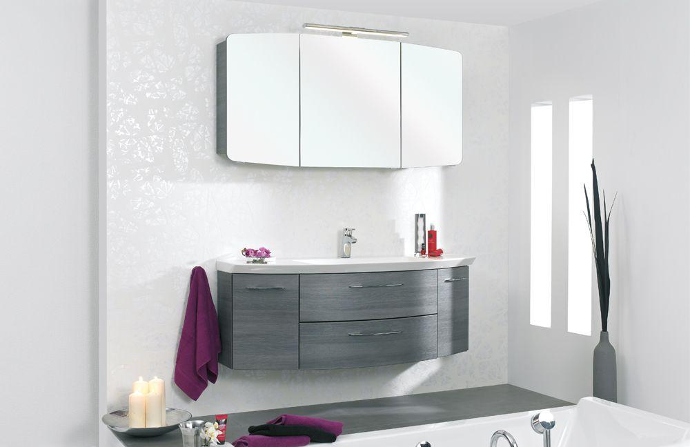 badezimmer drehschrank details badezimmer drehschrank spiegel wei badschrank cm breit. Black Bedroom Furniture Sets. Home Design Ideas