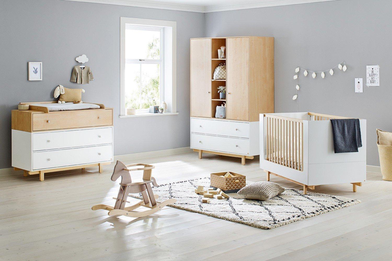 Pinolino Babyzimmer | Möbel Letz - Ihr Online-Shop