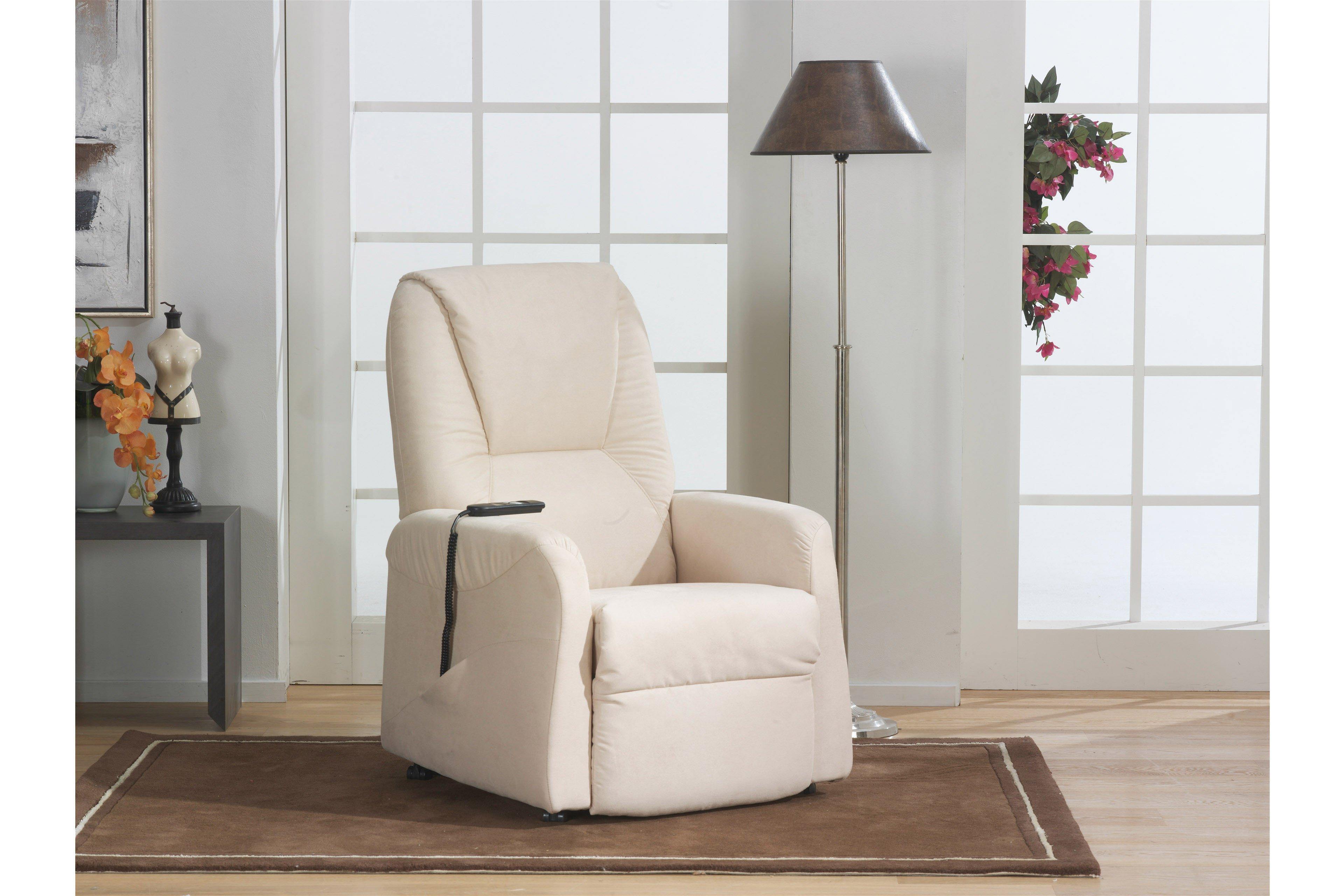 relaxsessel himolla finest himolla senator leder. Black Bedroom Furniture Sets. Home Design Ideas