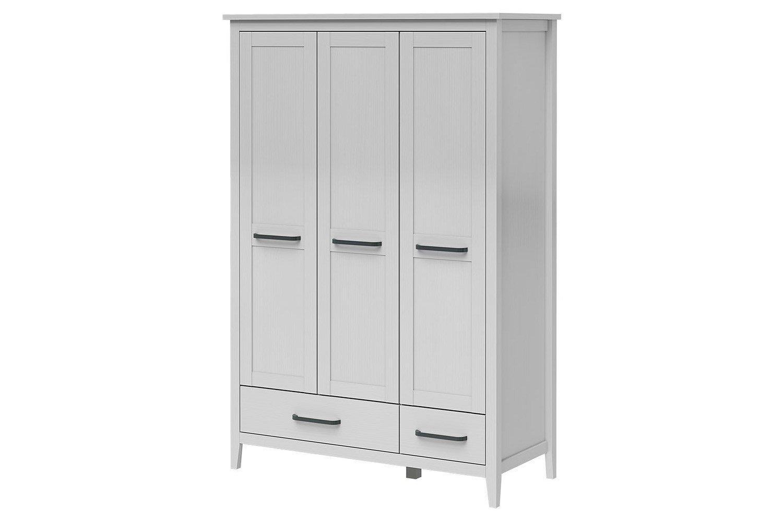 sylt schrank von wellem bel kiefer hellgrau m bel letz ihr online shop. Black Bedroom Furniture Sets. Home Design Ideas