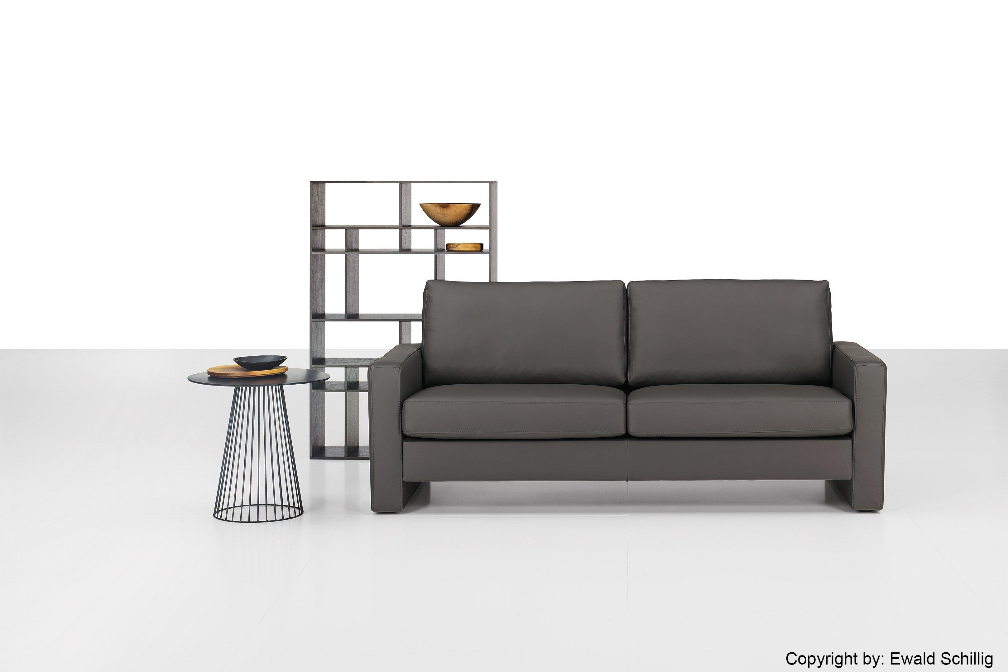 beste ewald schilling polsterm bel bilder die kinderzimmer design ideen. Black Bedroom Furniture Sets. Home Design Ideas